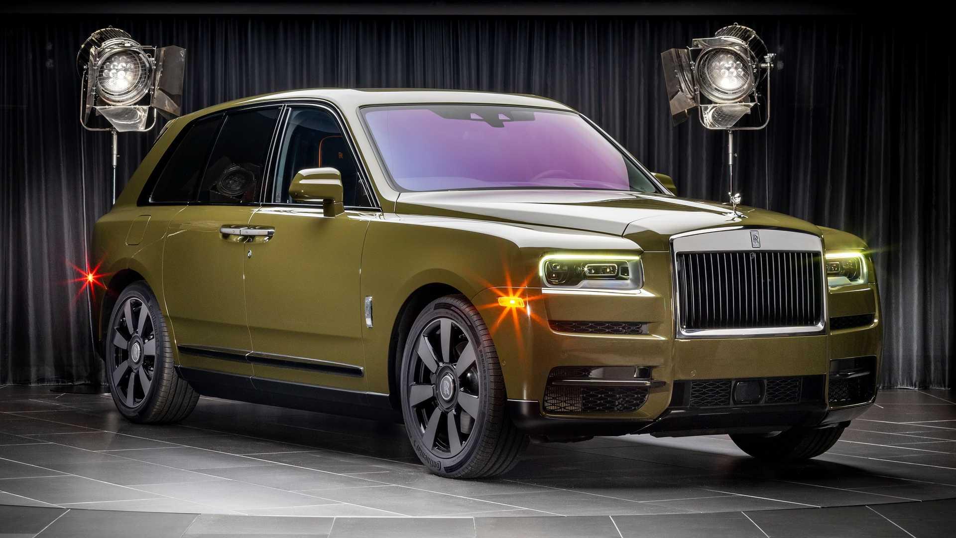 Rolls-Royce-Cullinan-bespoke-colors-9