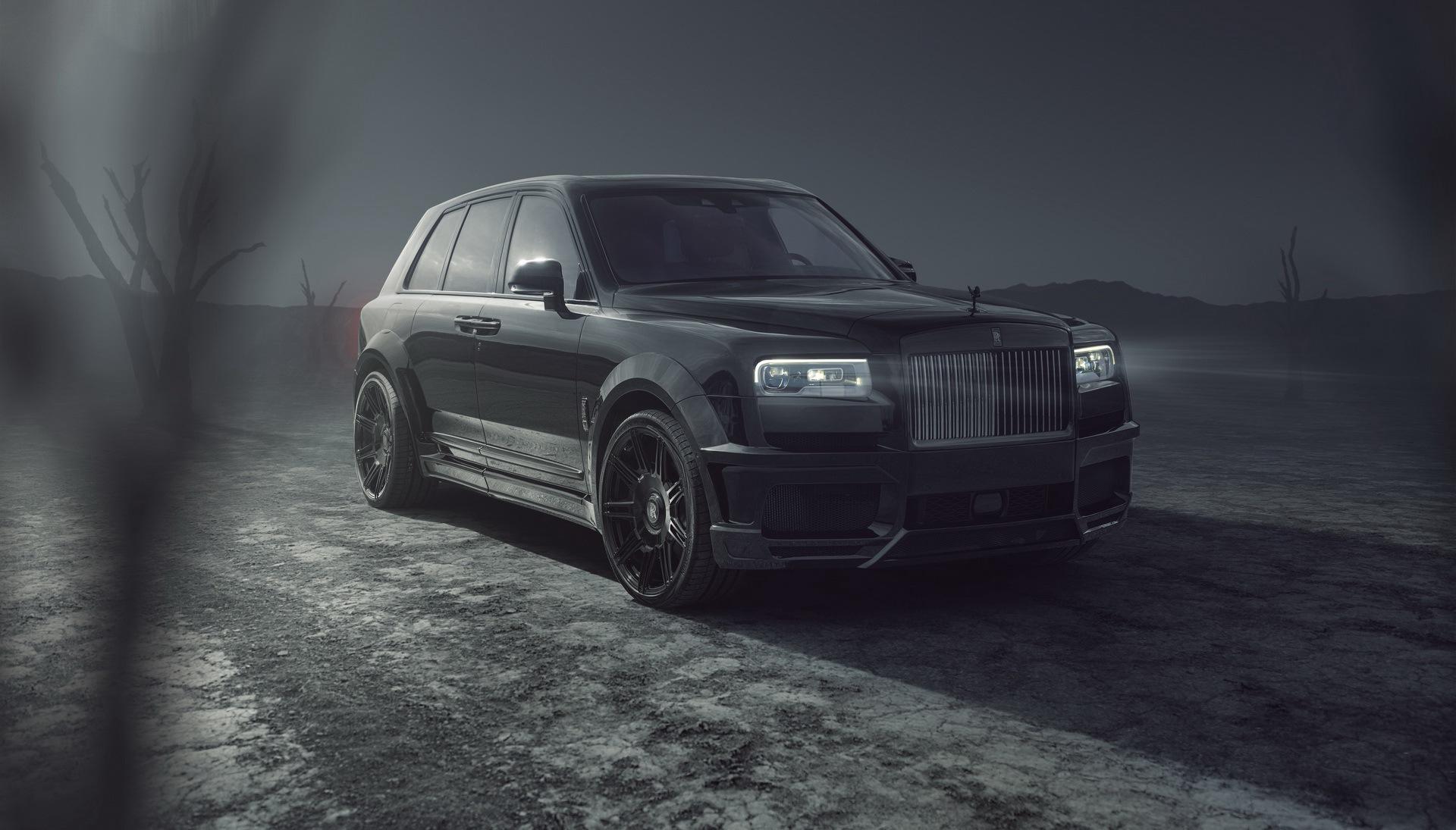 Rolls-Royce_Cullinan_by_Spofec-0000