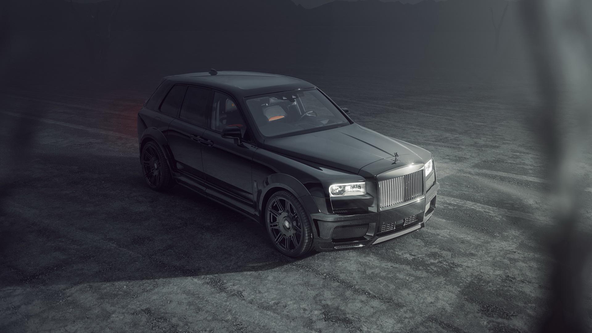 Rolls-Royce_Cullinan_by_Spofec-0003