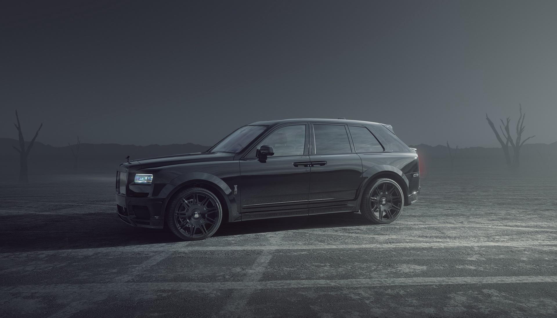 Rolls-Royce_Cullinan_by_Spofec-0004
