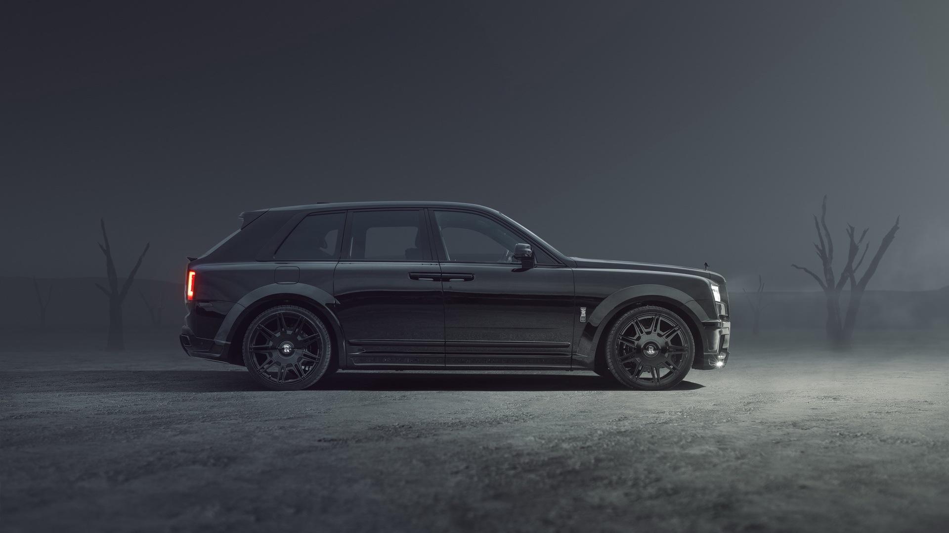 Rolls-Royce_Cullinan_by_Spofec-0005