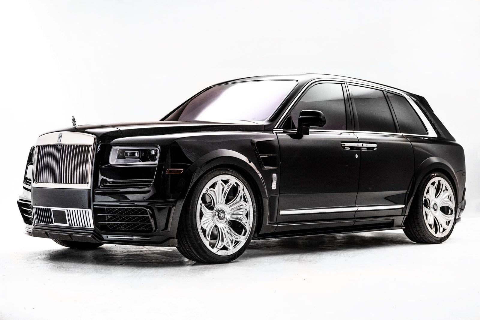 Rolls-Royce-Cullinan-Drake-2