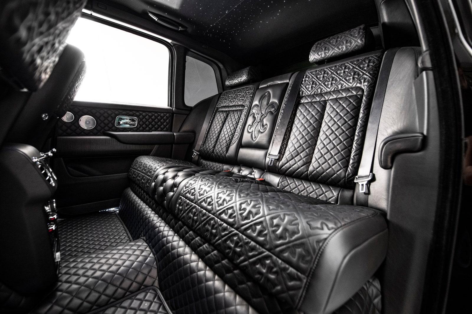 Rolls-Royce-Cullinan-Drake-6