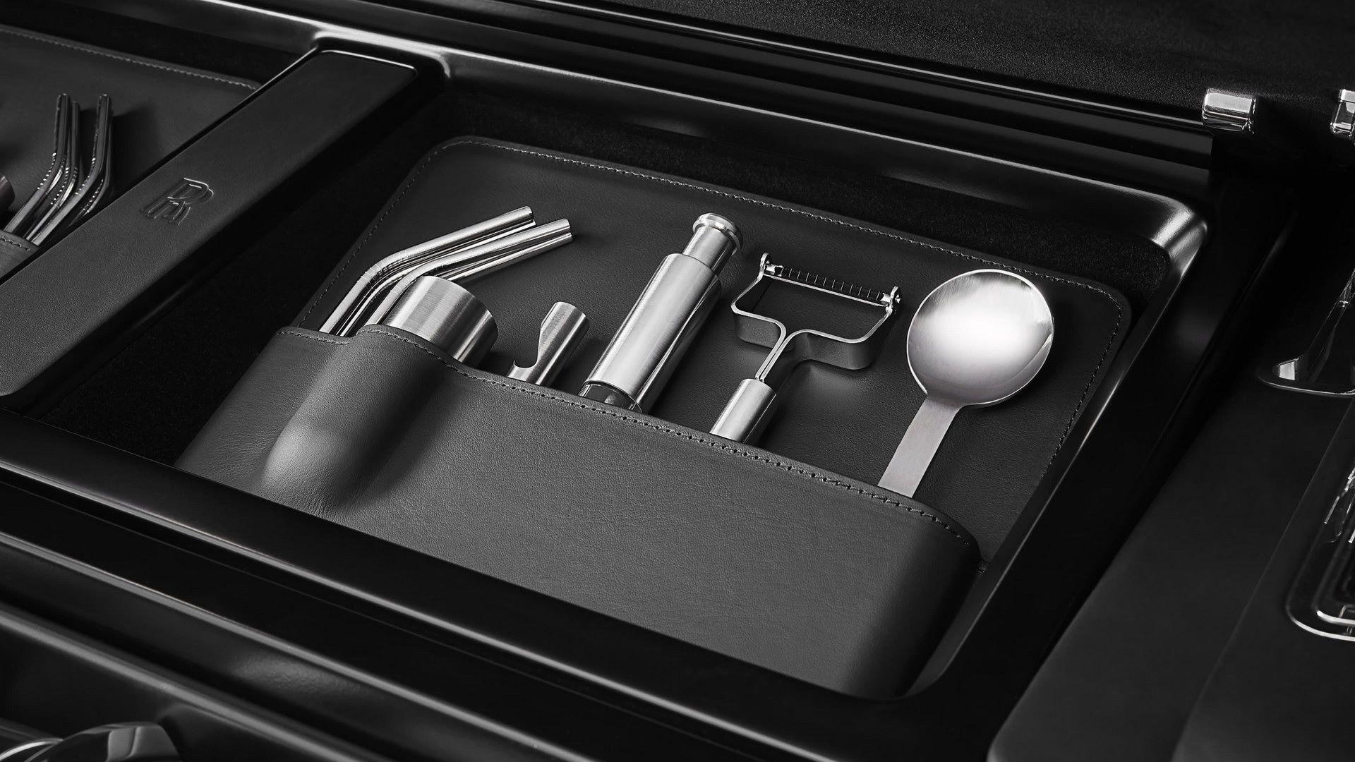 Rolls-Royce-Cullinan-Recreation-Module-6