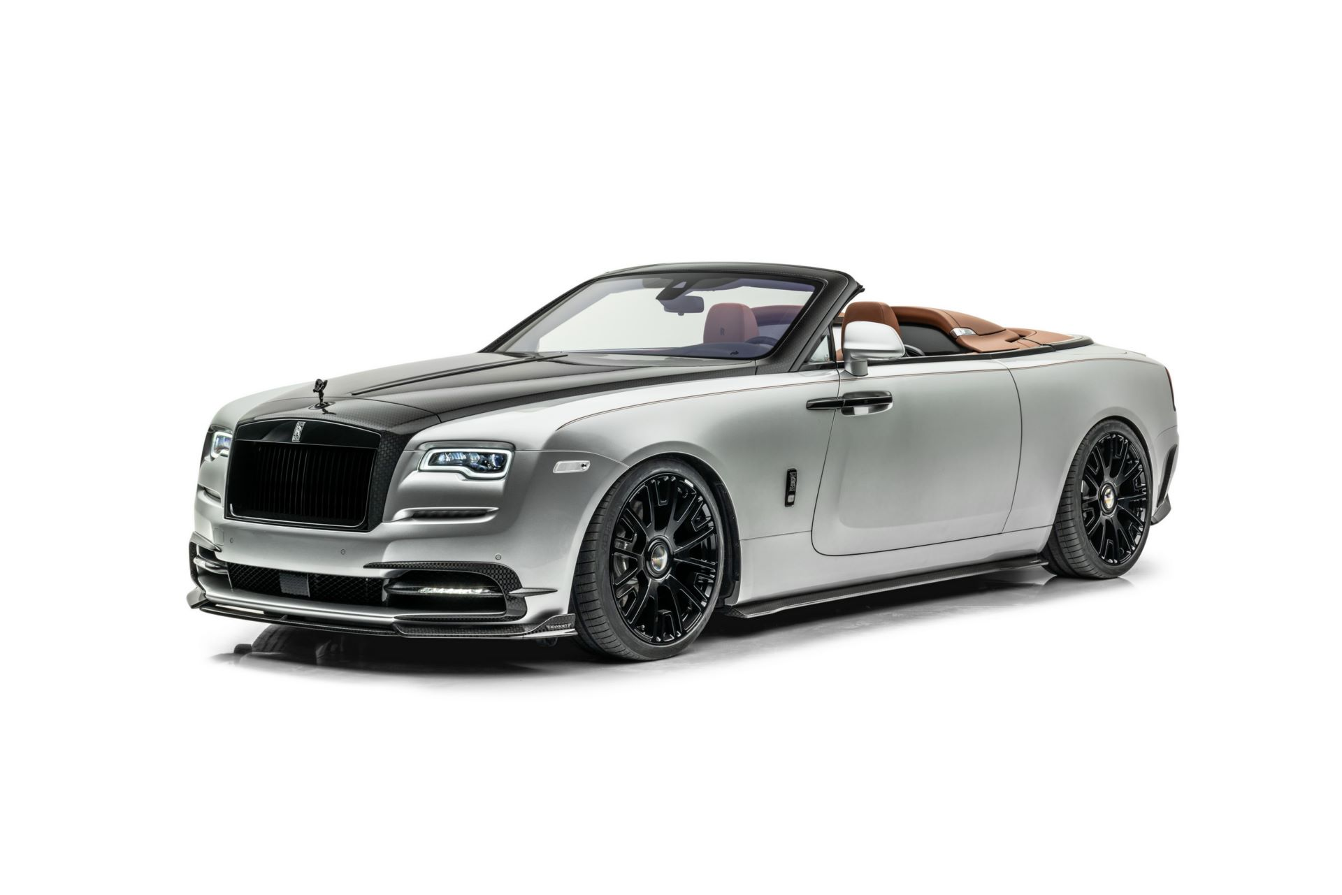 Rolls-Royce-Dawn-Silver-Bullet-Softkit-By-Mansory-1