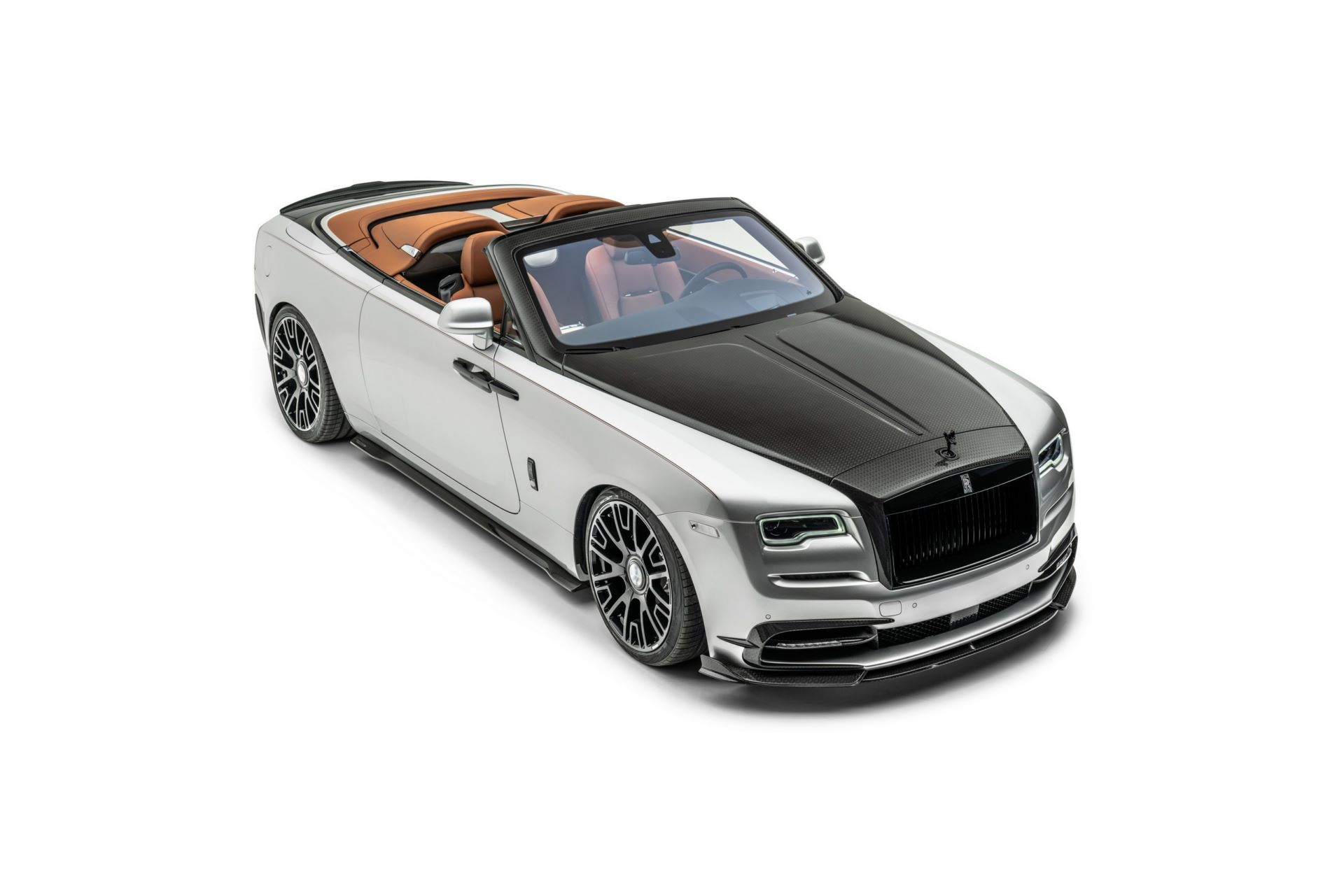 Rolls-Royce-Dawn-Silver-Bullet-Softkit-By-Mansory-10