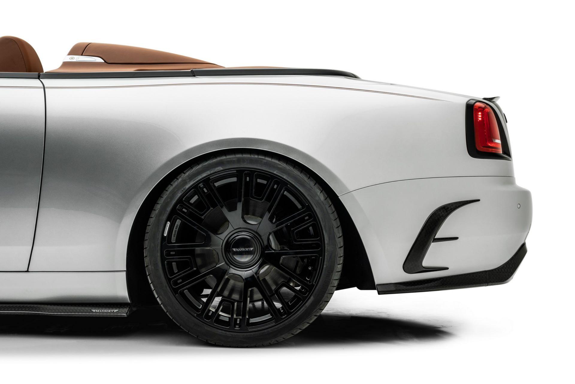 Rolls-Royce-Dawn-Silver-Bullet-Softkit-By-Mansory-12