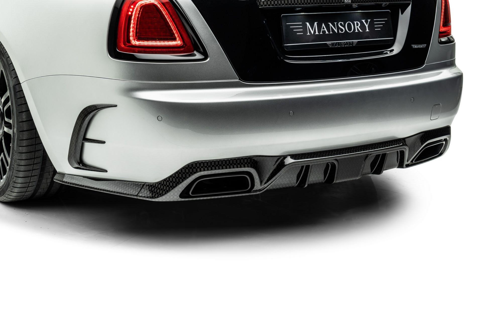 Rolls-Royce-Dawn-Silver-Bullet-Softkit-By-Mansory-13