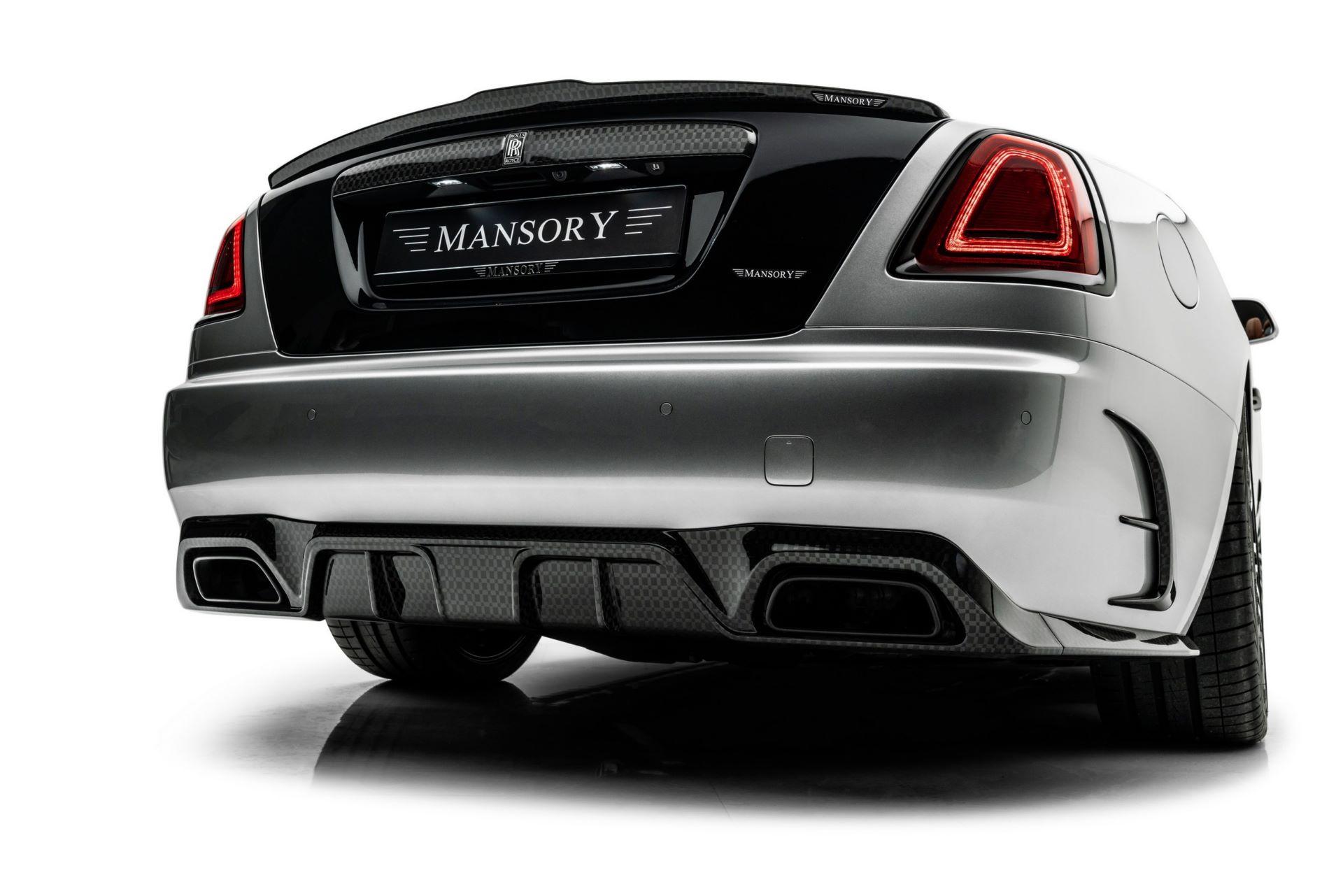 Rolls-Royce-Dawn-Silver-Bullet-Softkit-By-Mansory-15