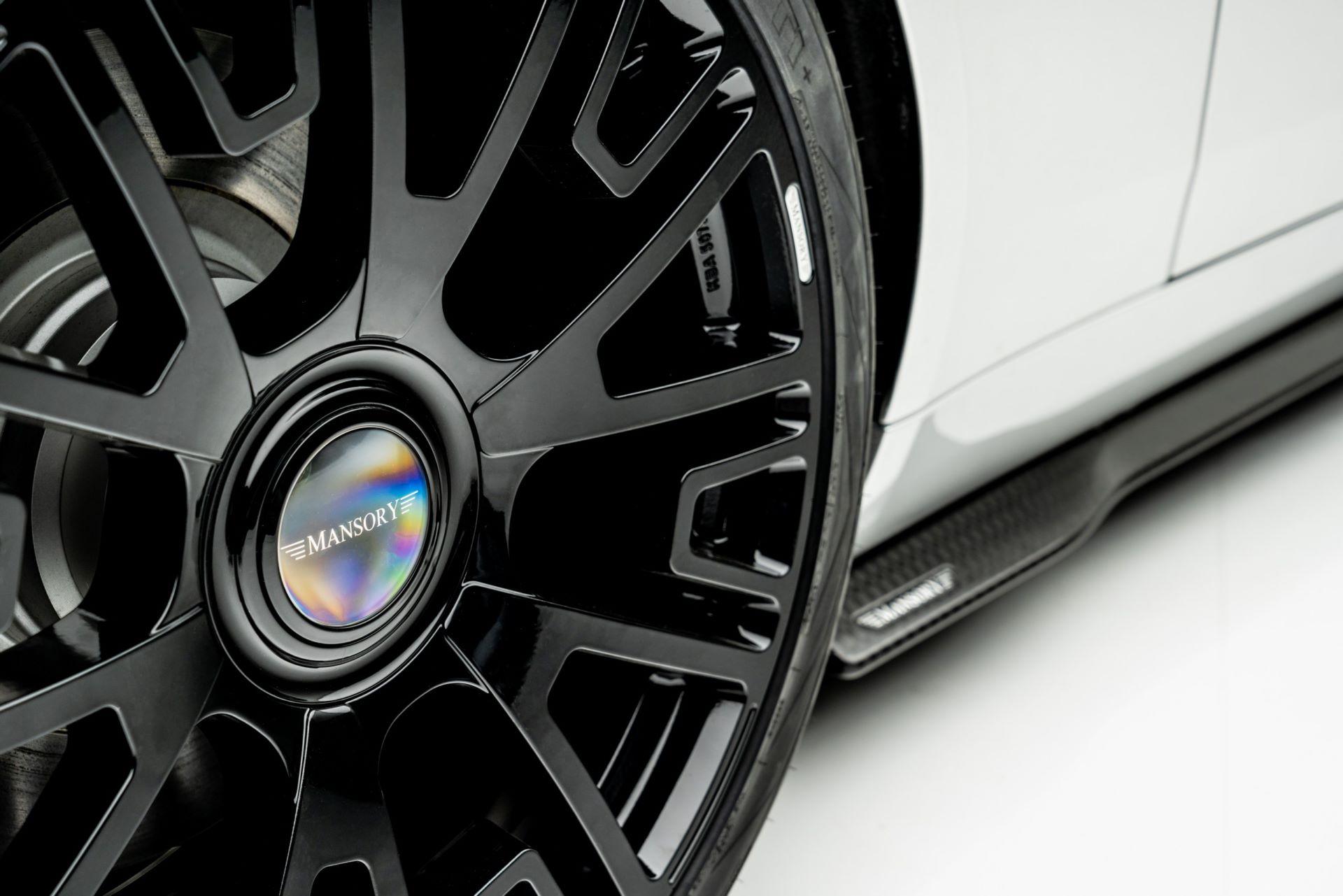 Rolls-Royce-Dawn-Silver-Bullet-Softkit-By-Mansory-16