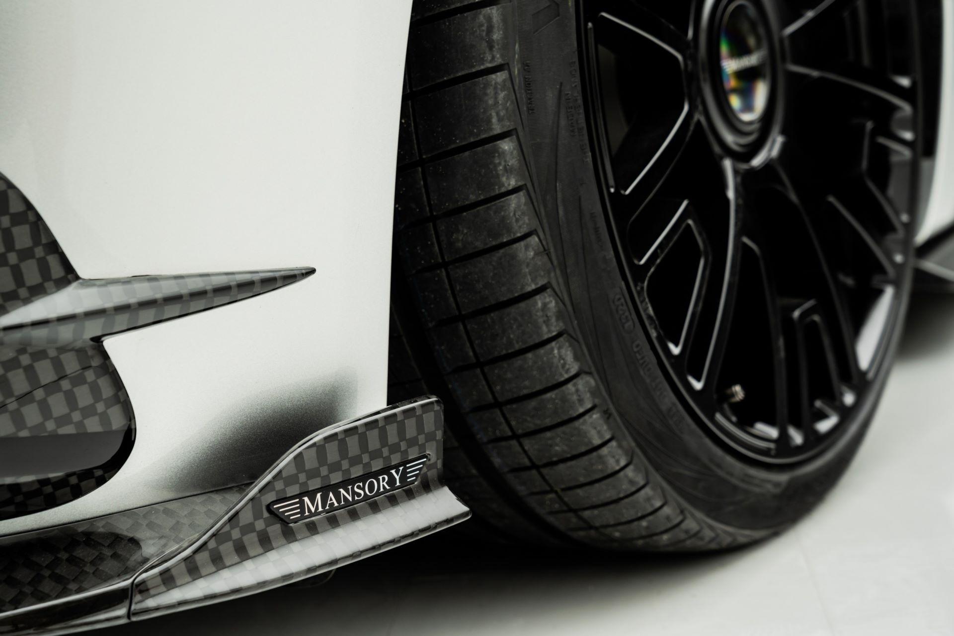 Rolls-Royce-Dawn-Silver-Bullet-Softkit-By-Mansory-17