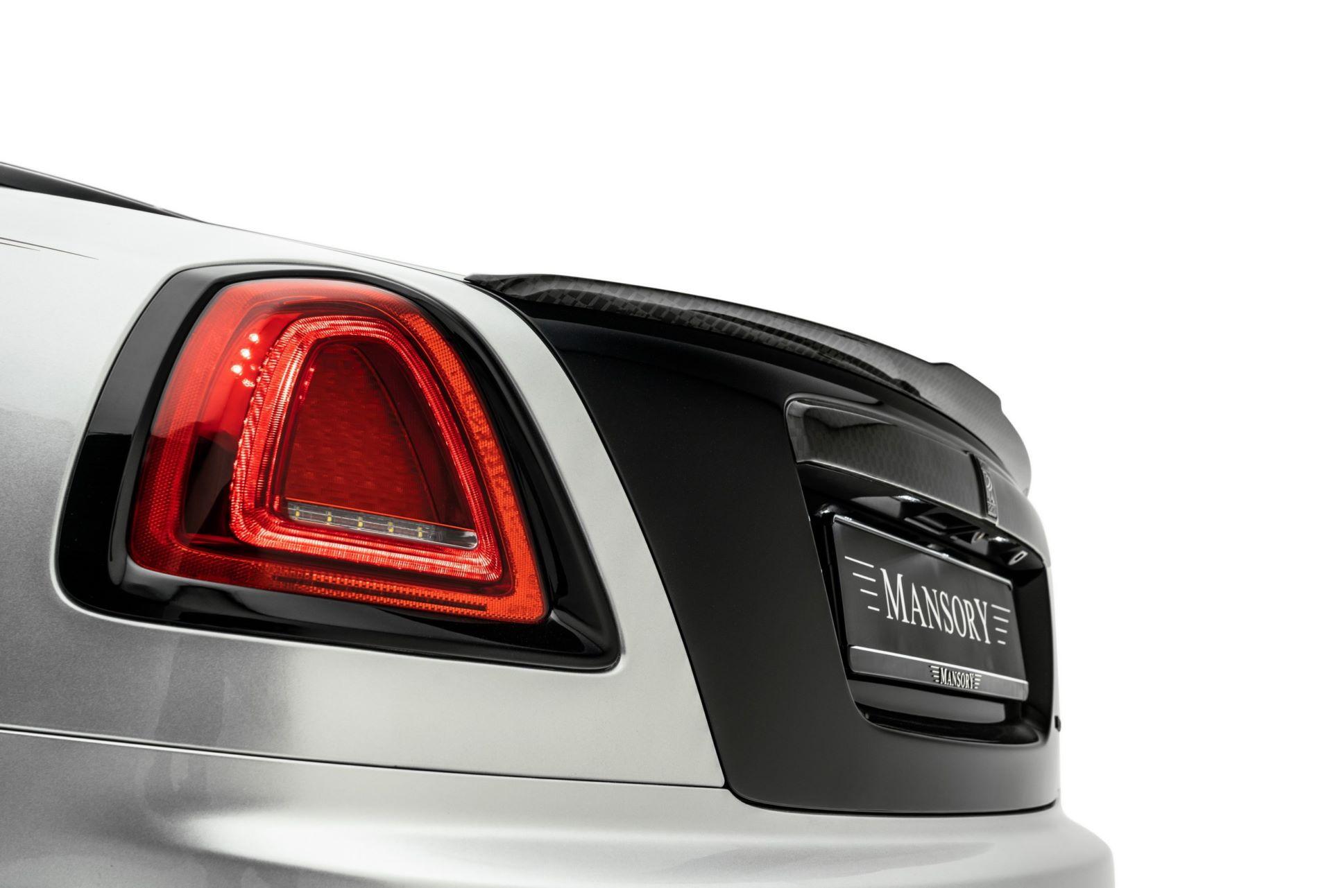 Rolls-Royce-Dawn-Silver-Bullet-Softkit-By-Mansory-18