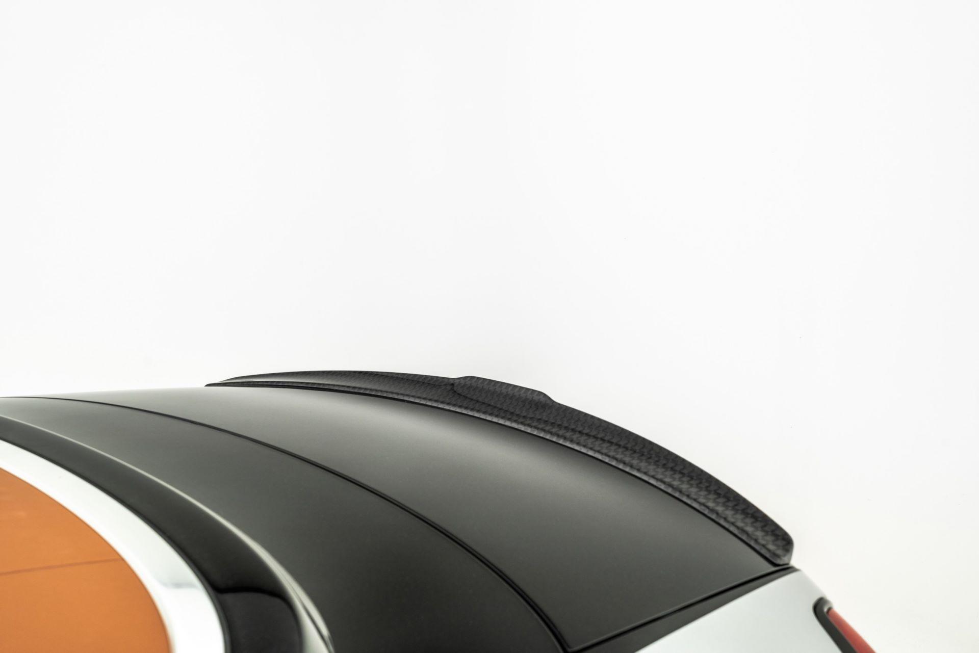 Rolls-Royce-Dawn-Silver-Bullet-Softkit-By-Mansory-19