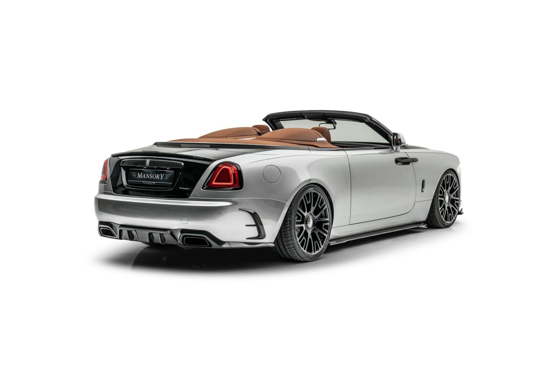 Rolls-Royce-Dawn-Silver-Bullet-Softkit-By-Mansory-2