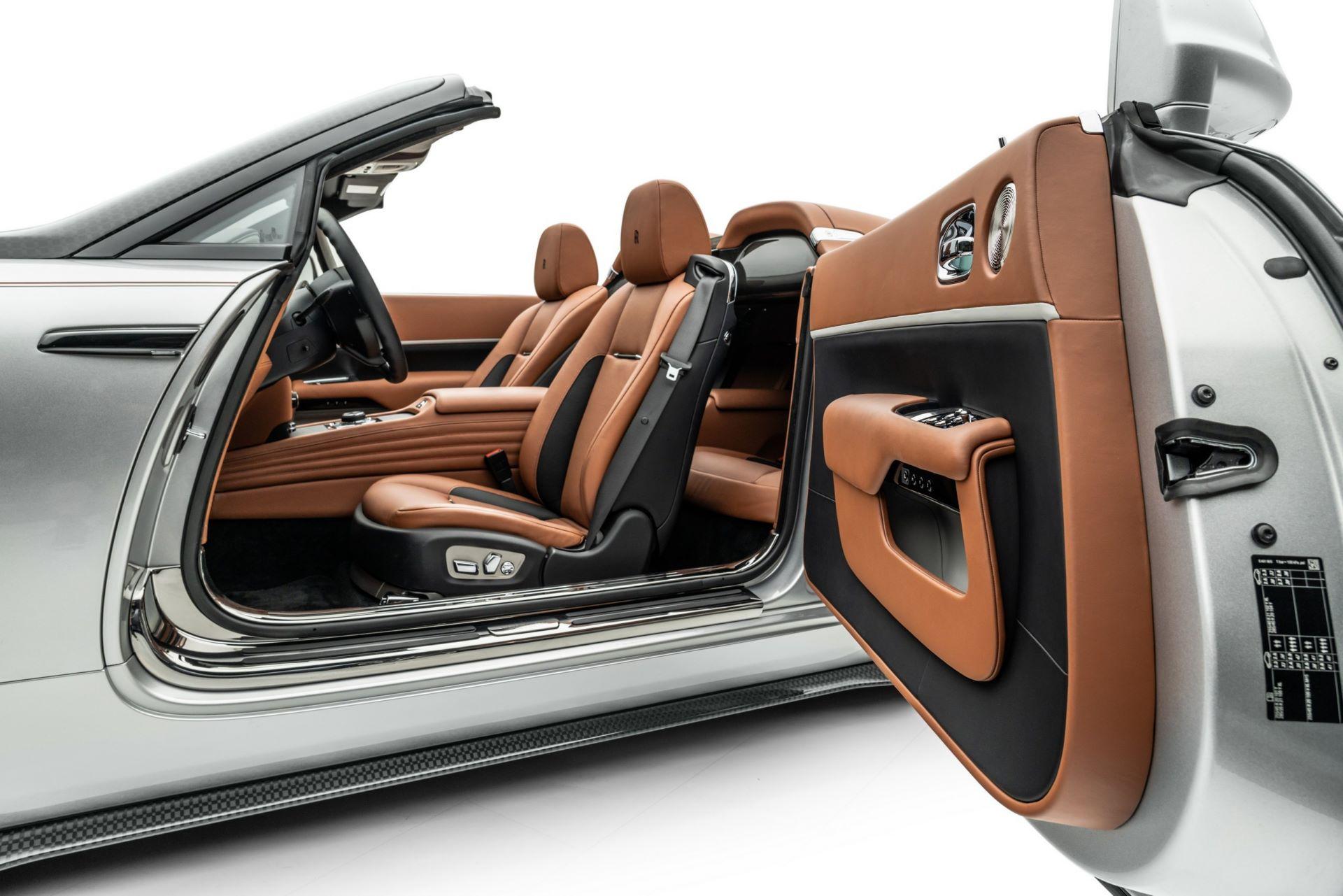 Rolls-Royce-Dawn-Silver-Bullet-Softkit-By-Mansory-20