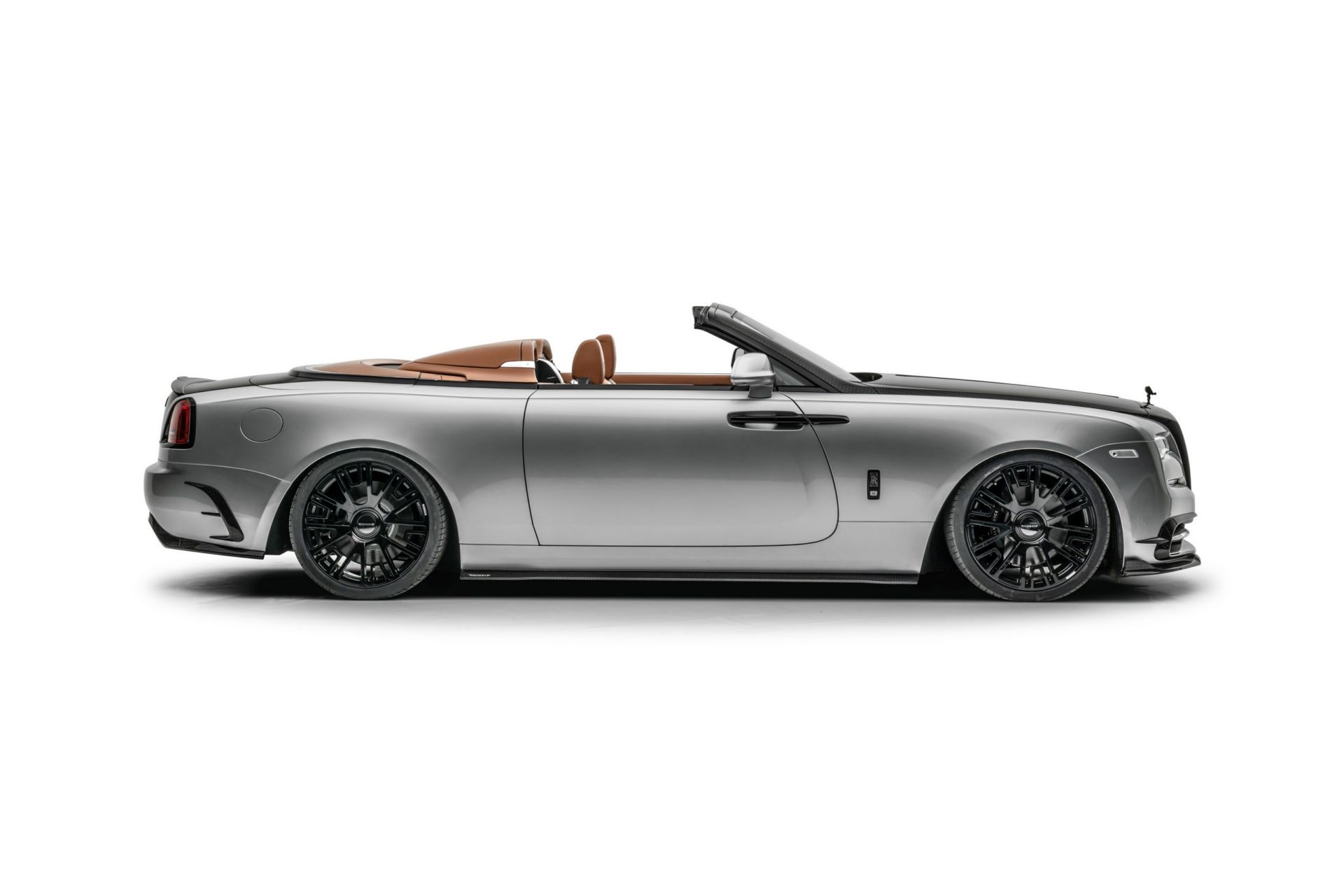 Rolls-Royce-Dawn-Silver-Bullet-Softkit-By-Mansory-3