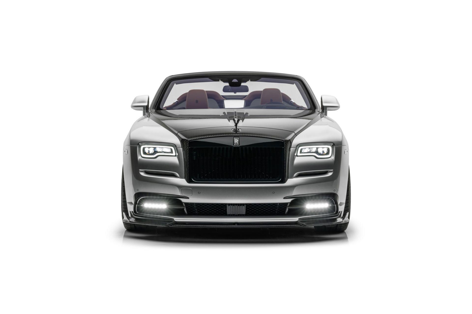 Rolls-Royce-Dawn-Silver-Bullet-Softkit-By-Mansory-4