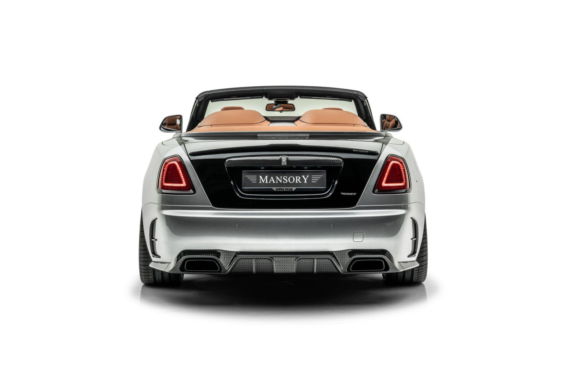 Rolls-Royce-Dawn-Silver-Bullet-Softkit-By-Mansory-5