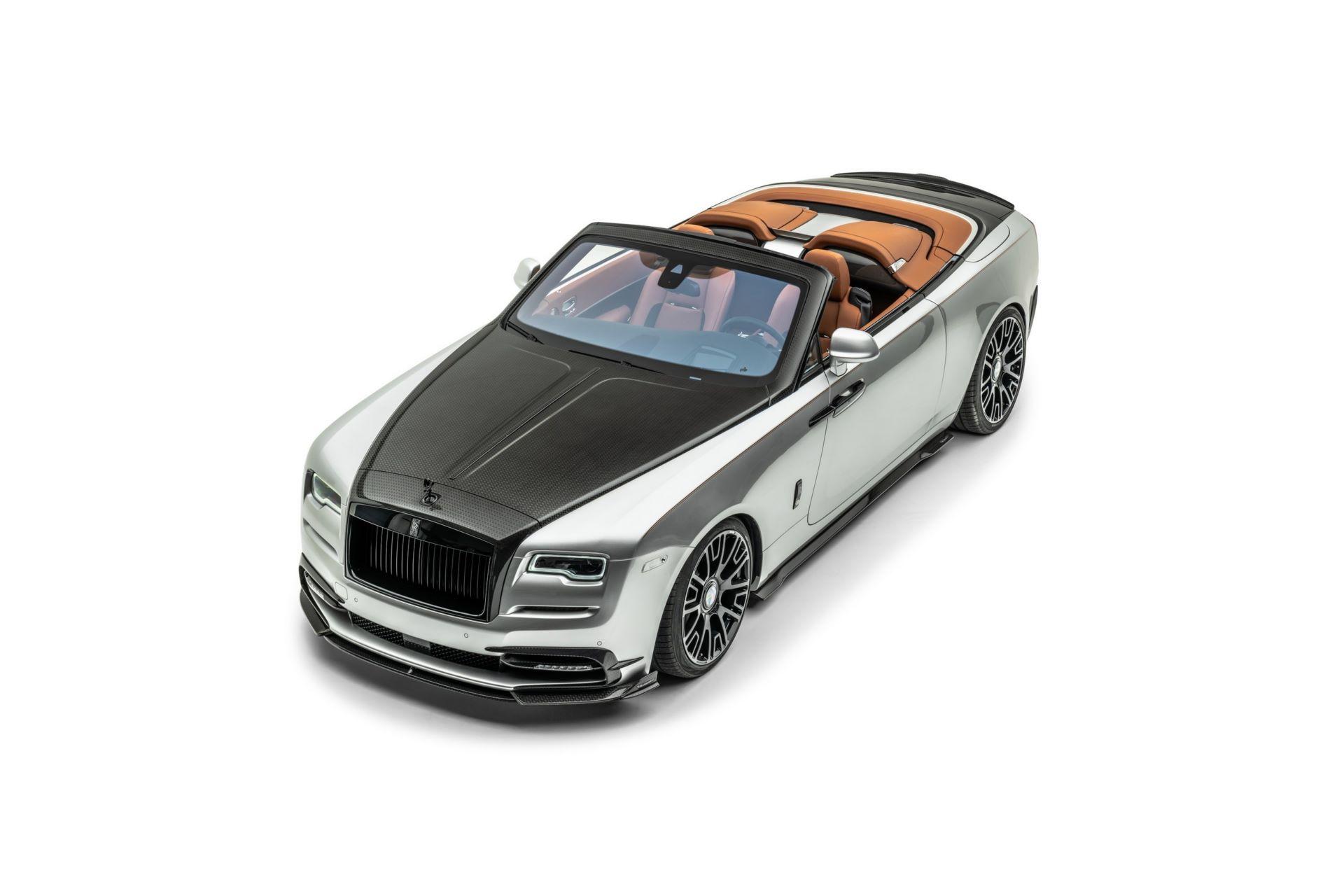 Rolls-Royce-Dawn-Silver-Bullet-Softkit-By-Mansory-6