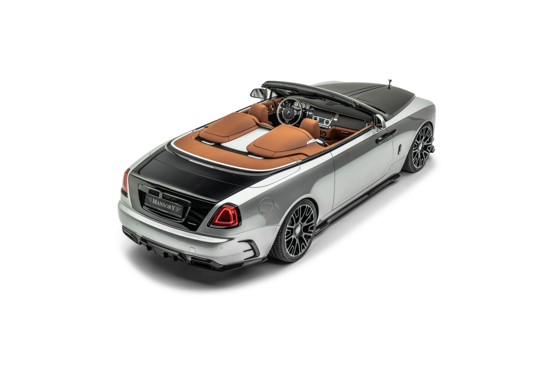 Rolls-Royce-Dawn-Silver-Bullet-Softkit-By-Mansory-7
