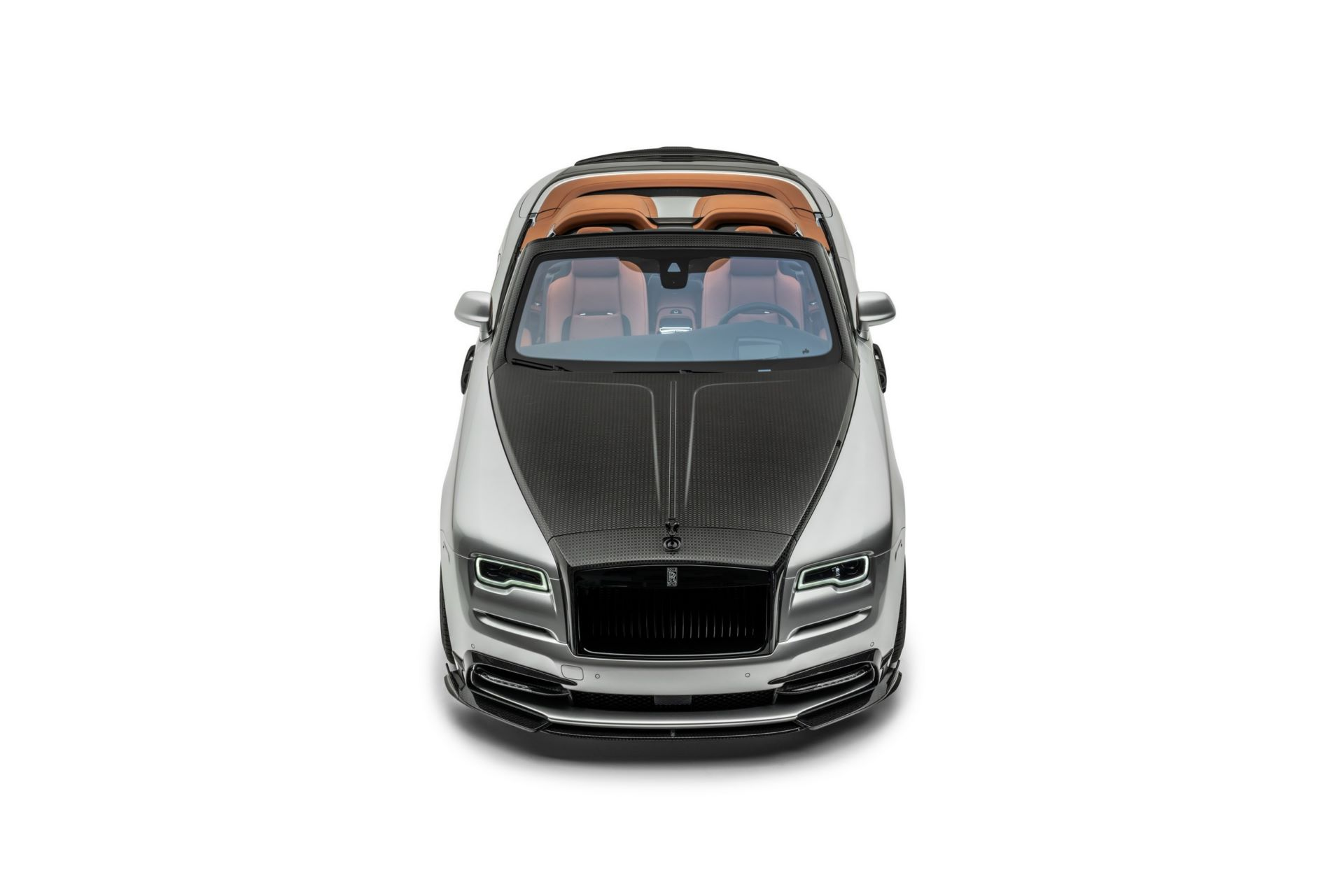 Rolls-Royce-Dawn-Silver-Bullet-Softkit-By-Mansory-8