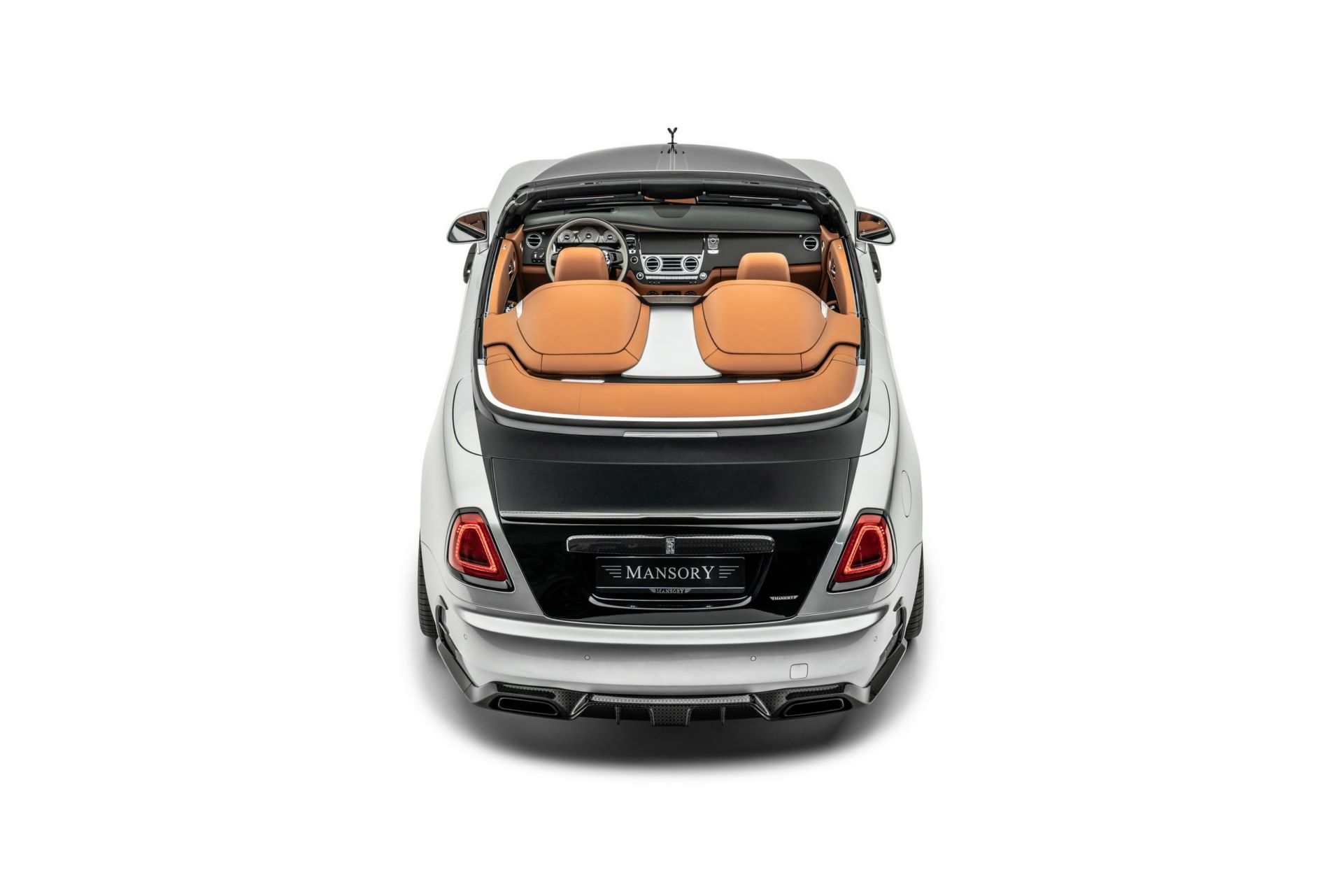 Rolls-Royce-Dawn-Silver-Bullet-Softkit-By-Mansory-9