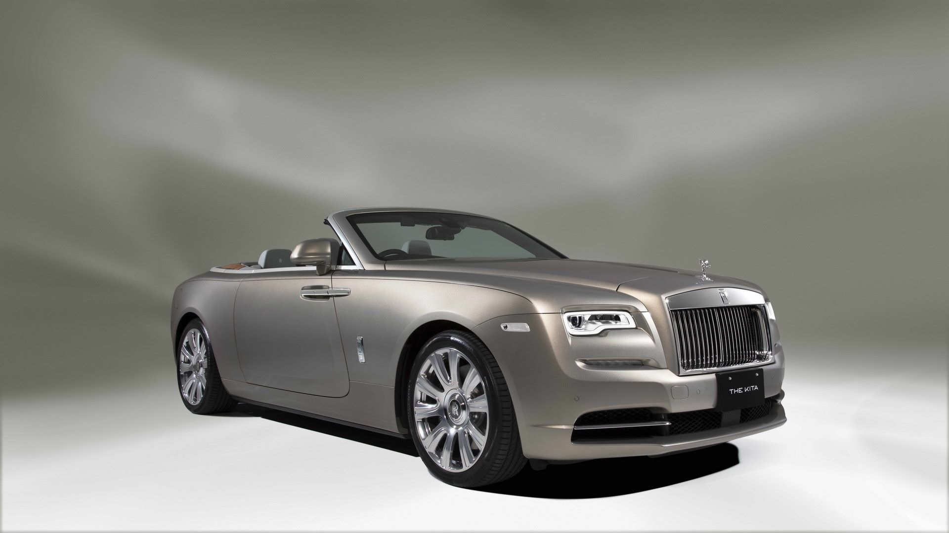 Rolls-Royce-Dawn-The-Kita-1