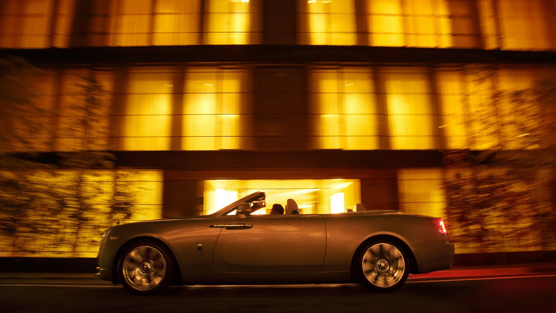 Rolls-Royce-Dawn-The-Kita-10