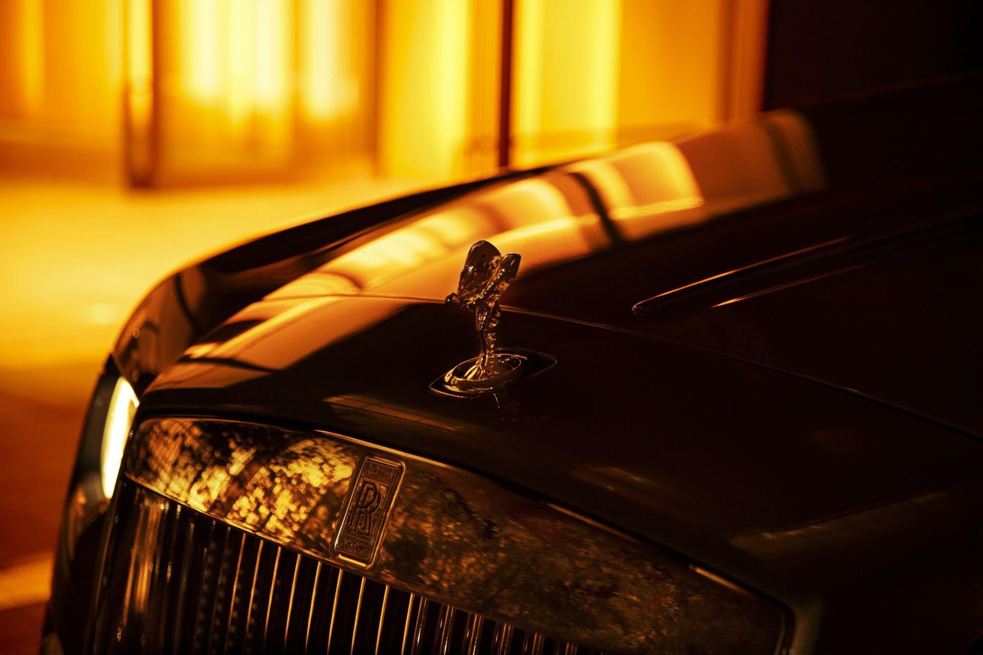 Rolls-Royce-Dawn-The-Kita-11