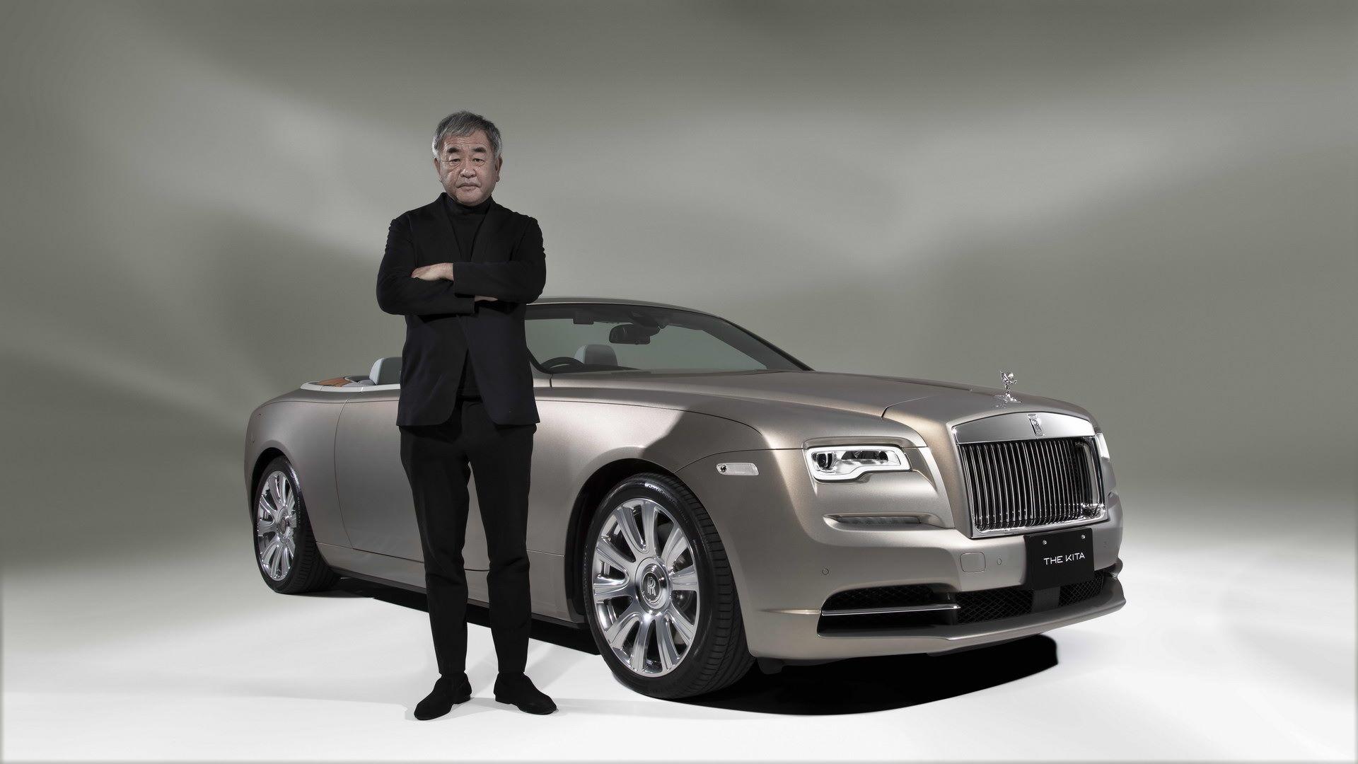 Rolls-Royce-Dawn-The-Kita-2