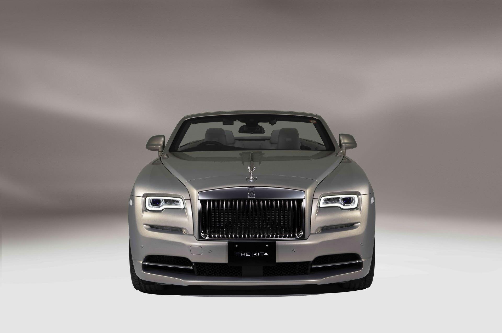 Rolls-Royce-Dawn-The-Kita-3