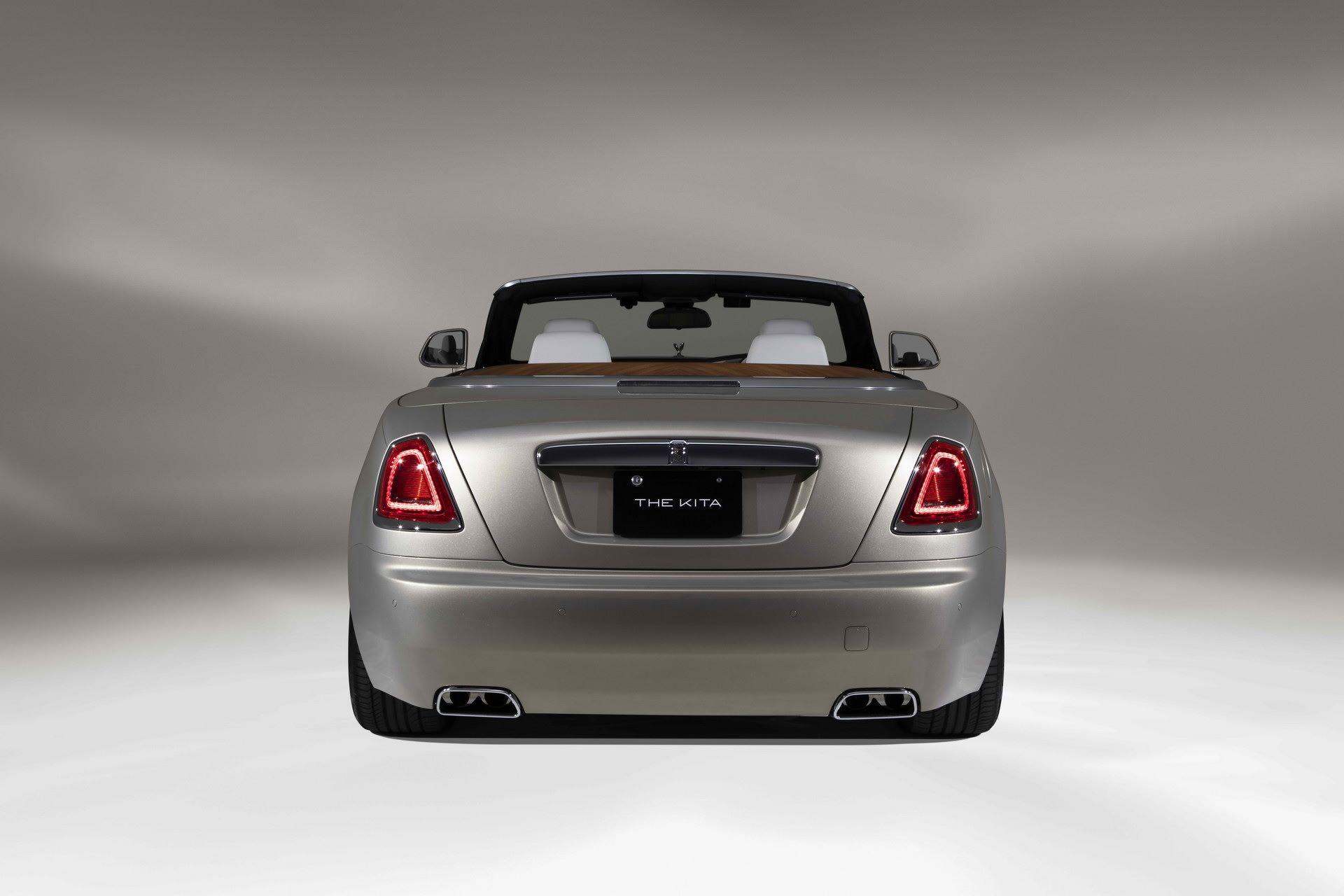 Rolls-Royce-Dawn-The-Kita-4