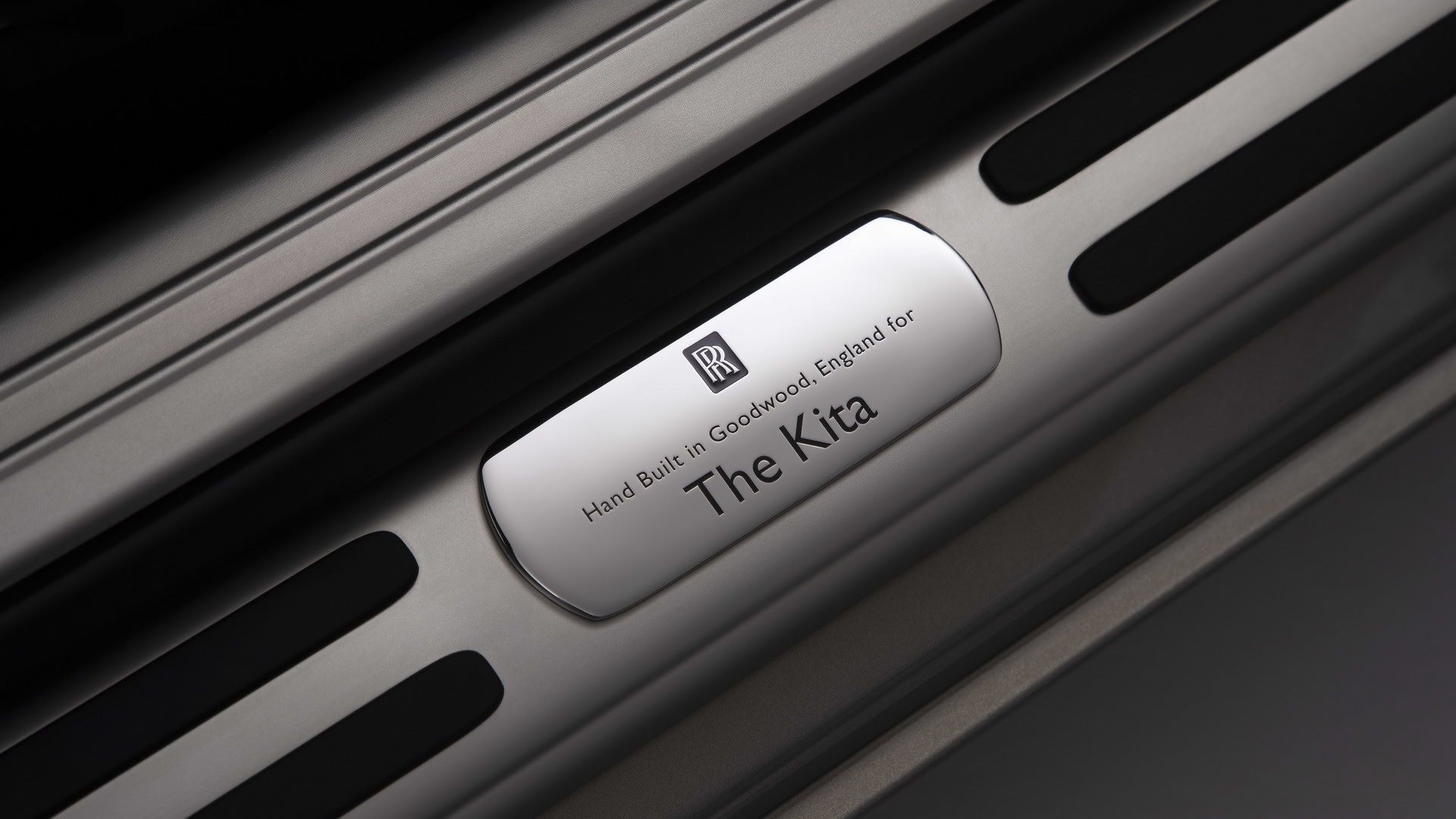 Rolls-Royce-Dawn-The-Kita-5