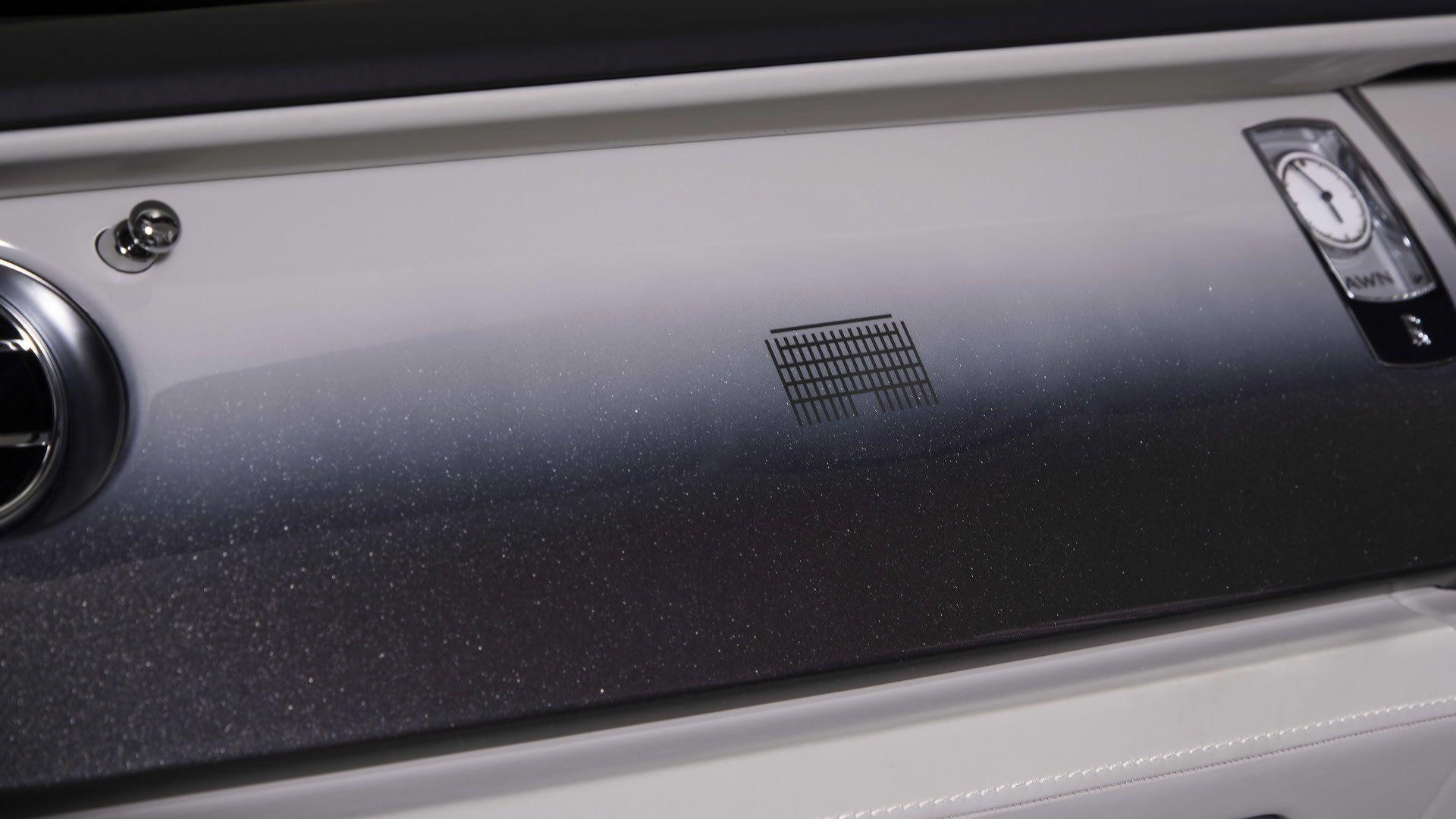 Rolls-Royce-Dawn-The-Kita-6