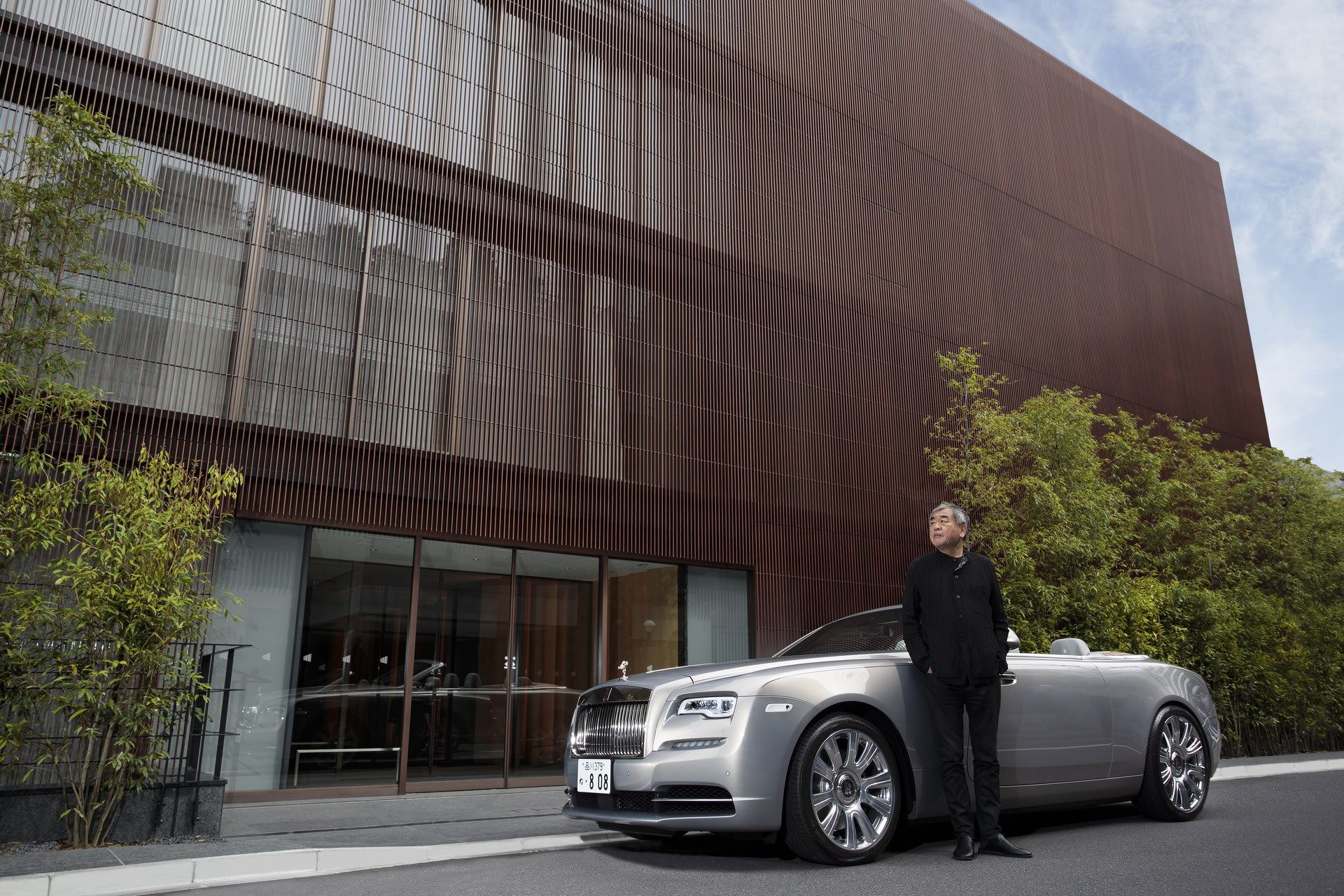 Rolls-Royce-Dawn-The-Kita-8