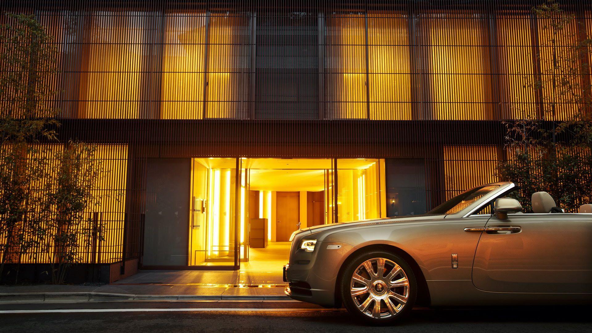 Rolls-Royce-Dawn-The-Kita-9