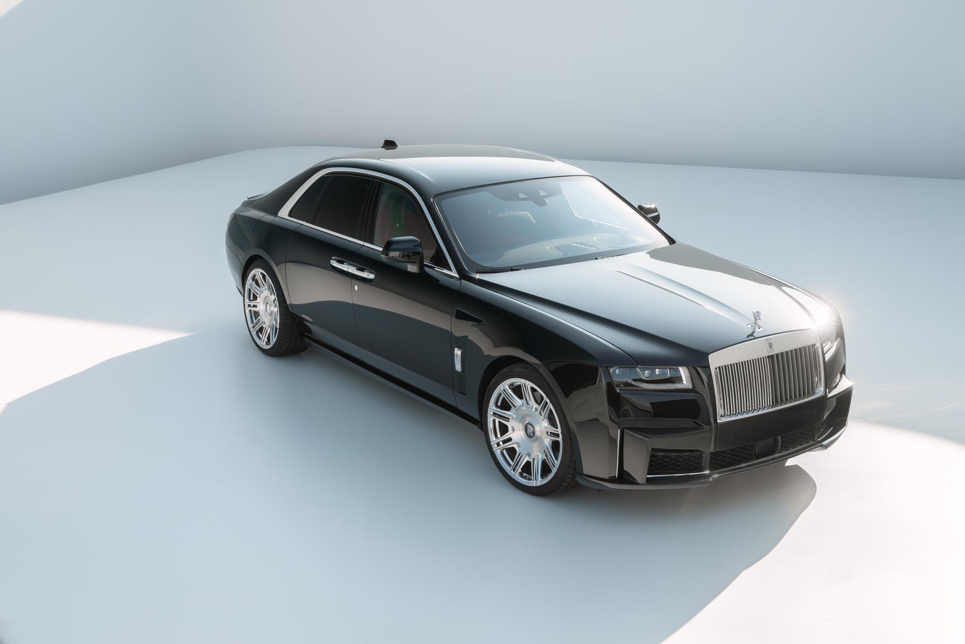 Rolls-Royce-Ghost-by-Spofec-1