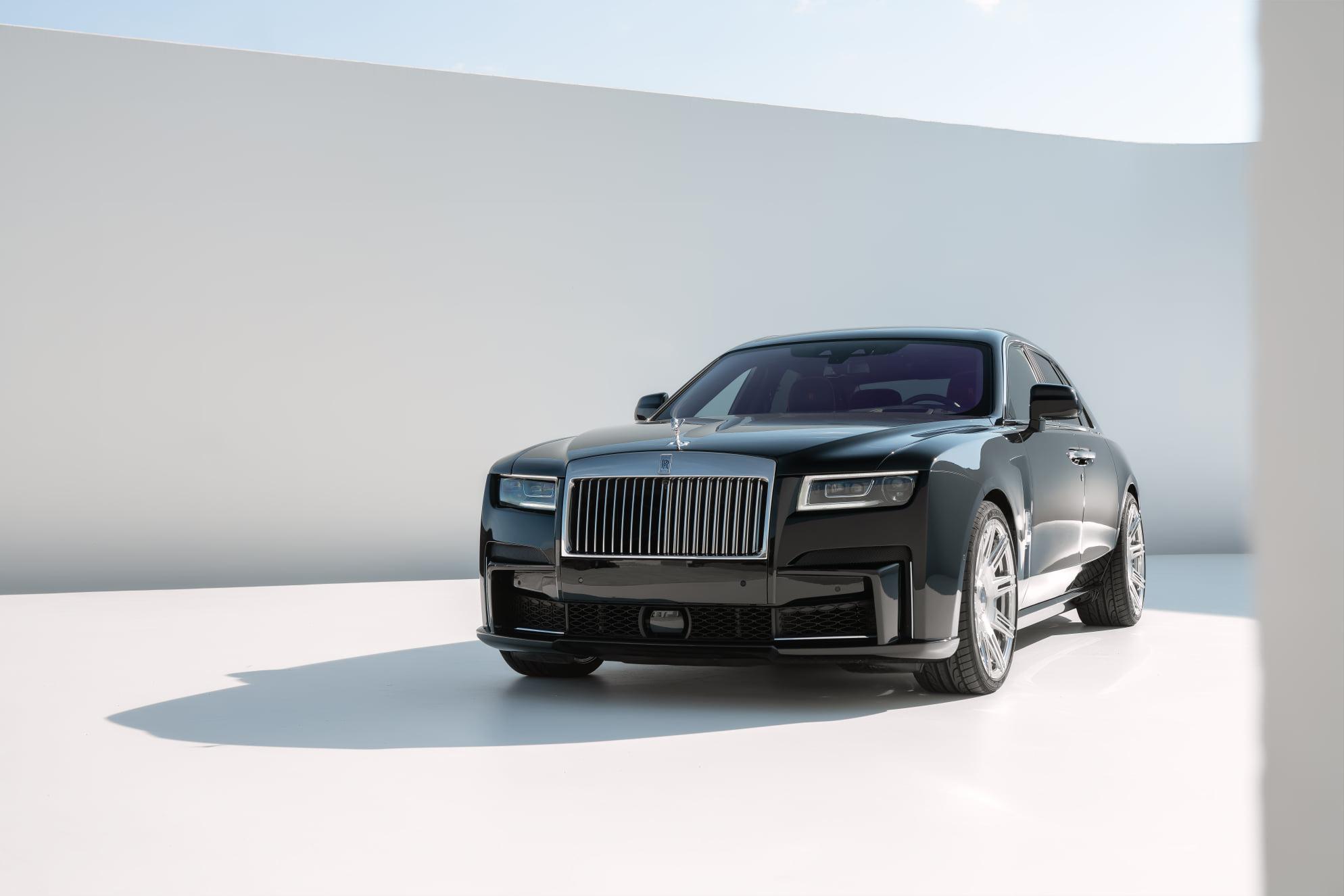 Rolls-Royce-Ghost-by-Spofec-10