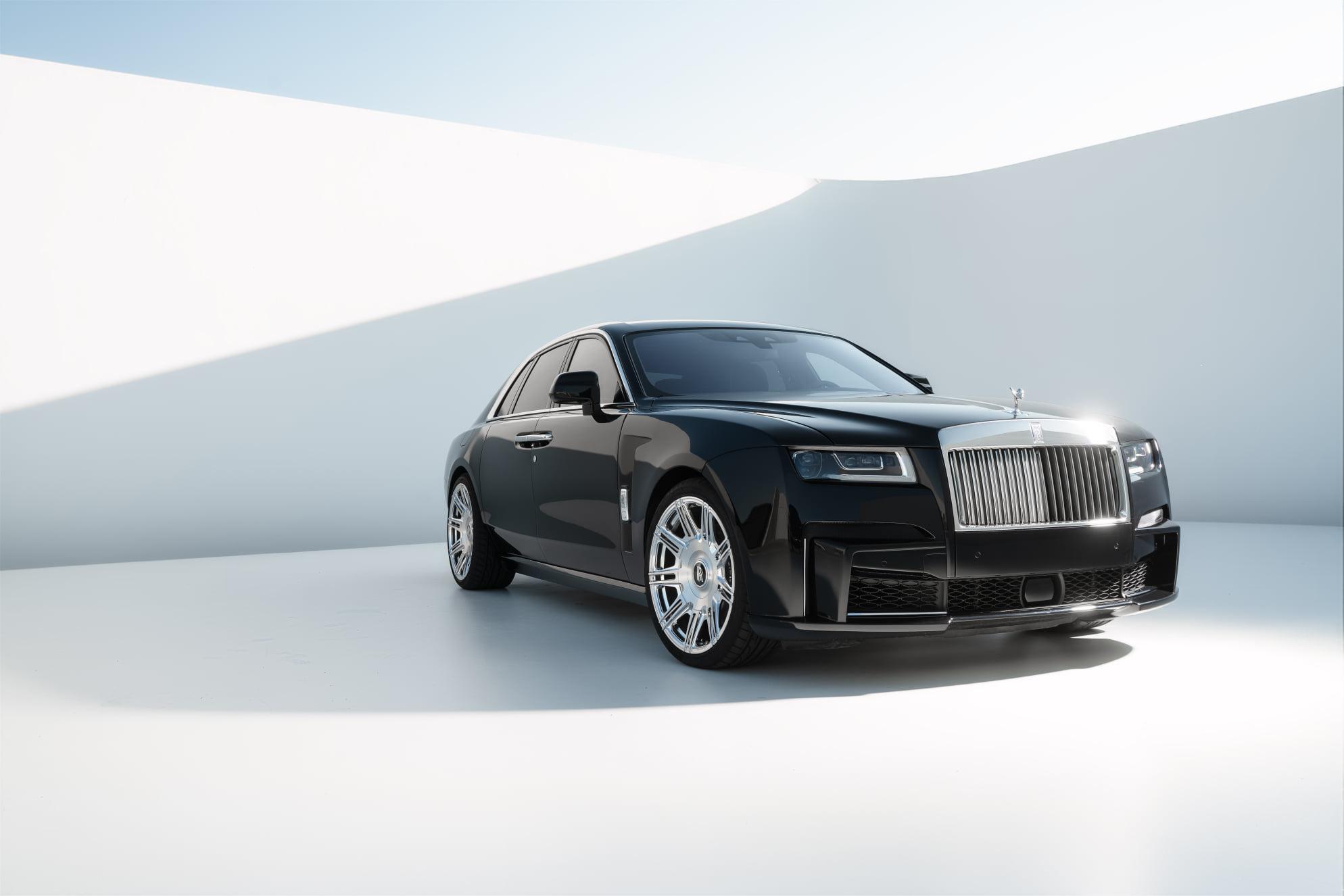 Rolls-Royce-Ghost-by-Spofec-11