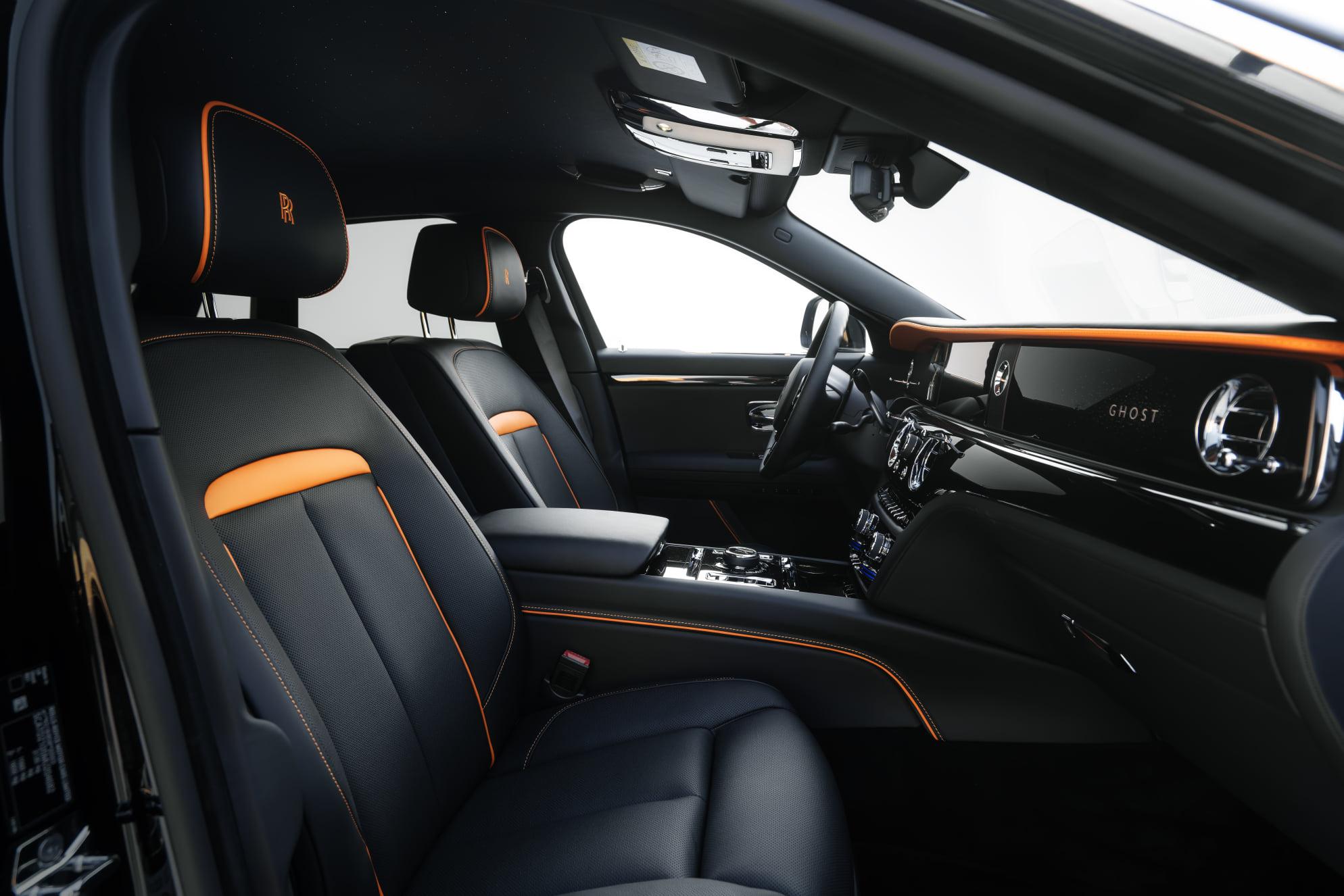 Rolls-Royce-Ghost-by-Spofec-12