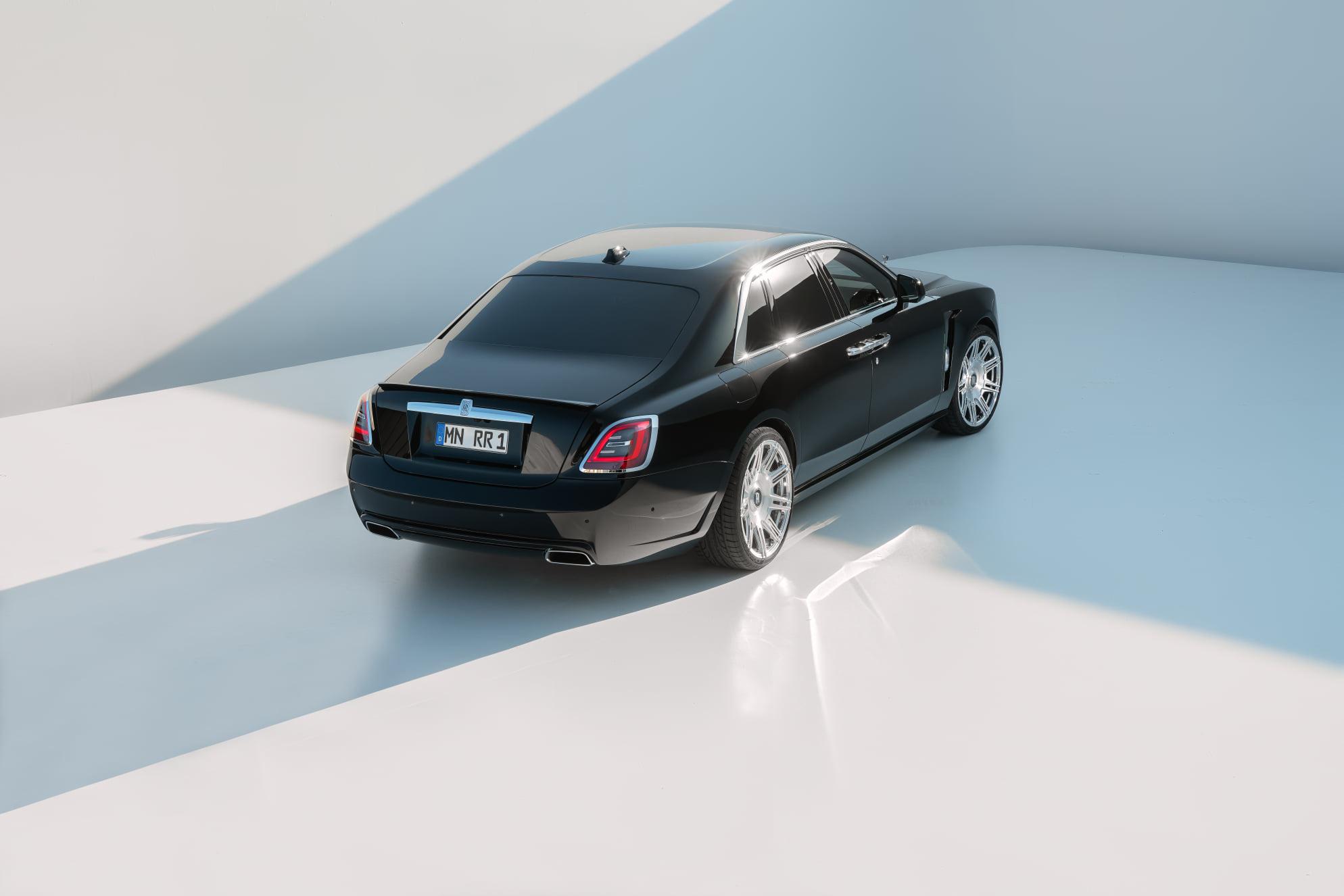 Rolls-Royce-Ghost-by-Spofec-13