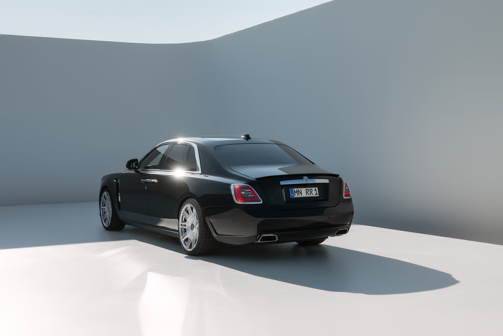 Rolls-Royce-Ghost-by-Spofec-14