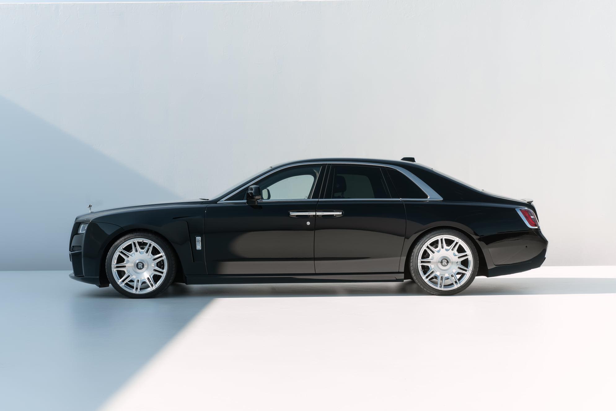 Rolls-Royce-Ghost-by-Spofec-2
