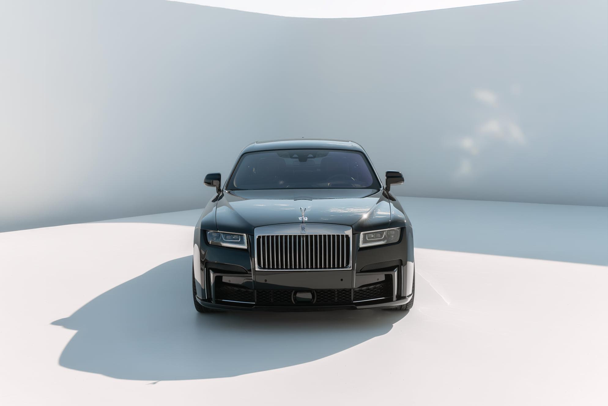 Rolls-Royce-Ghost-by-Spofec-3