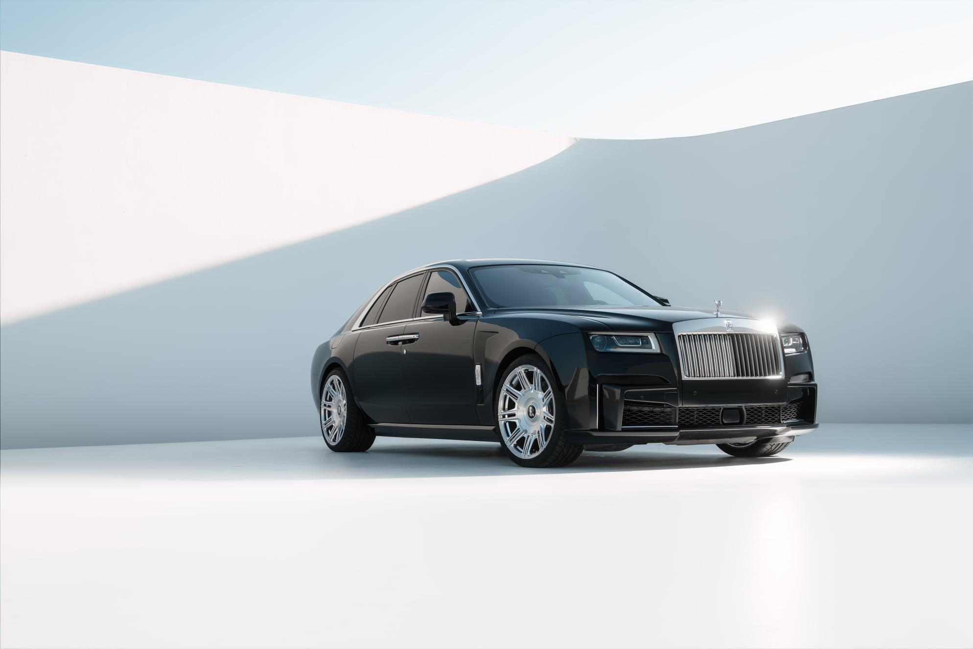 Rolls-Royce-Ghost-by-Spofec-4