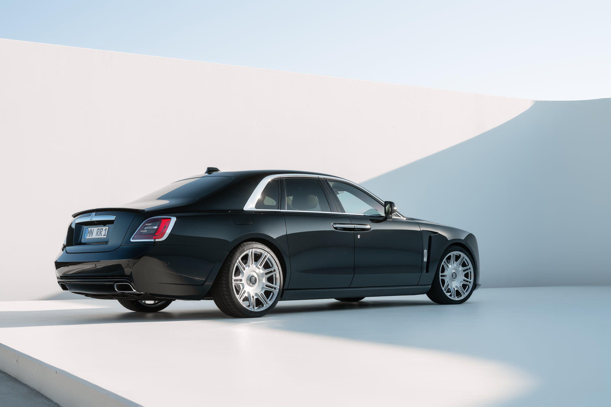 Rolls-Royce-Ghost-by-Spofec-5