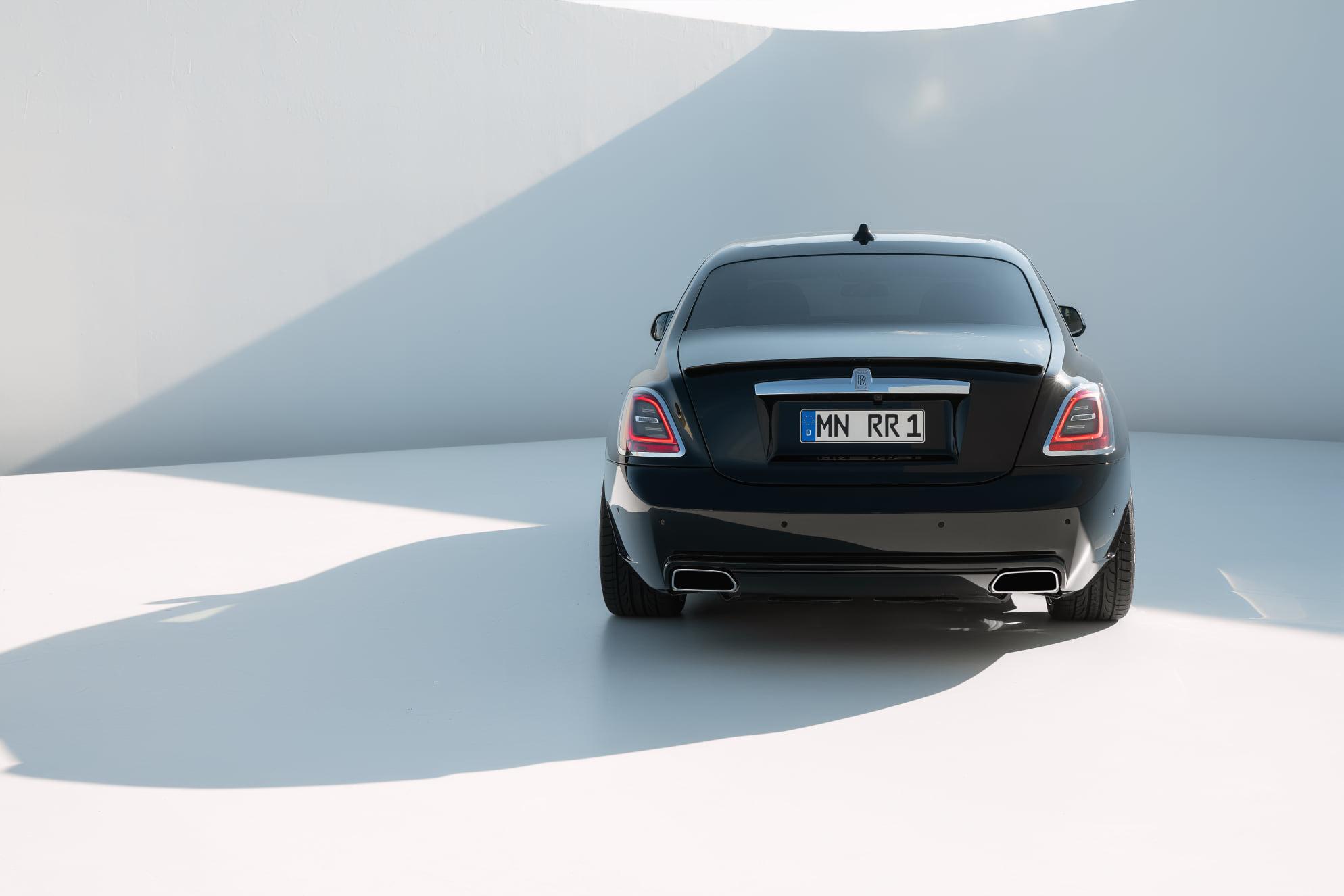 Rolls-Royce-Ghost-by-Spofec-6