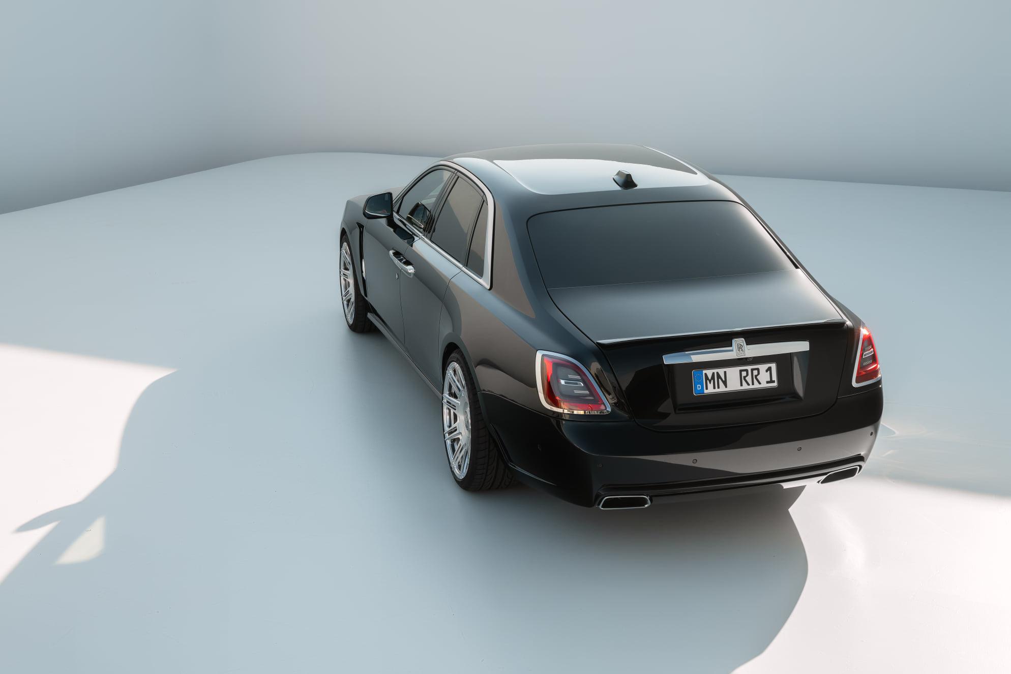 Rolls-Royce-Ghost-by-Spofec-7