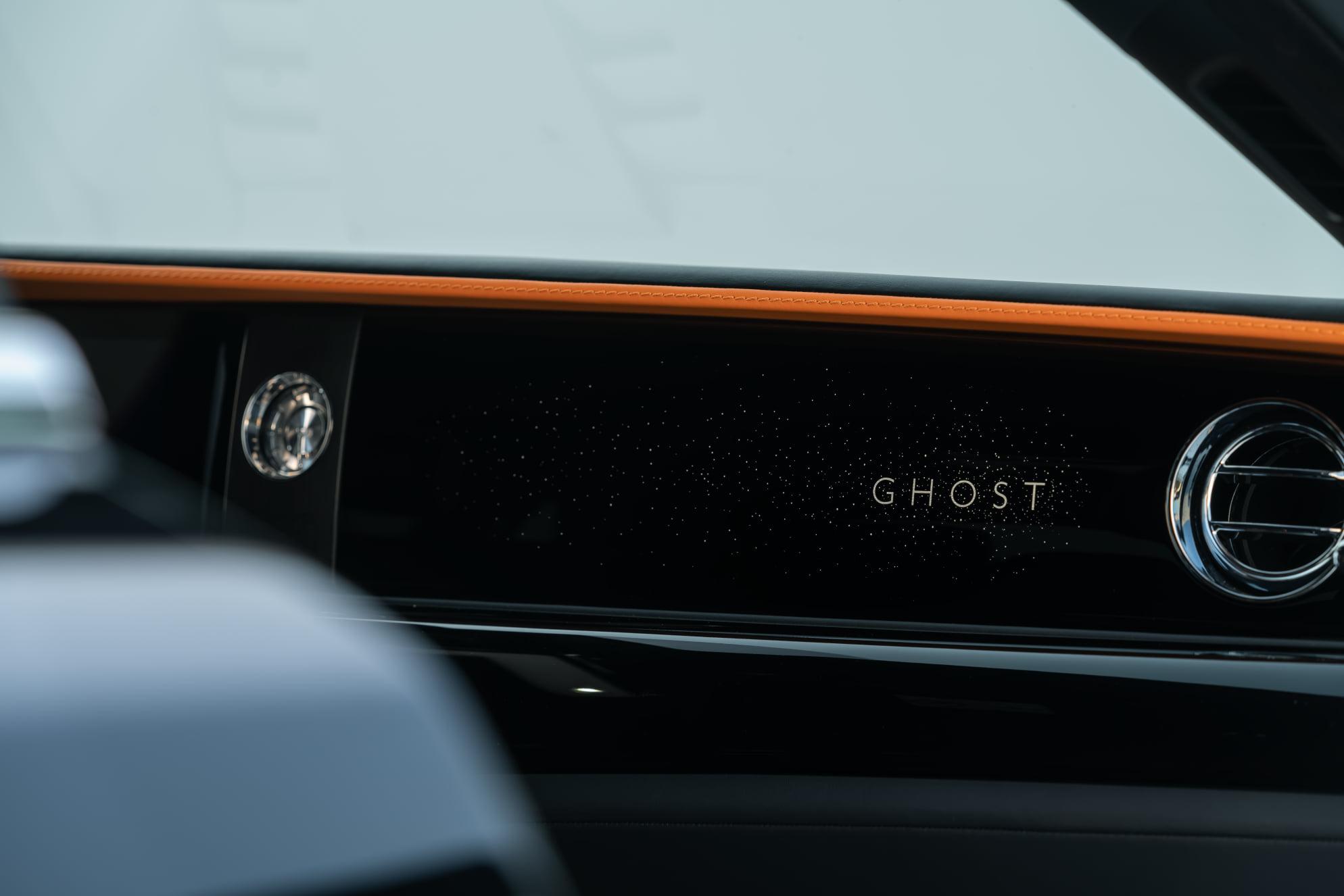 Rolls-Royce-Ghost-by-Spofec-8