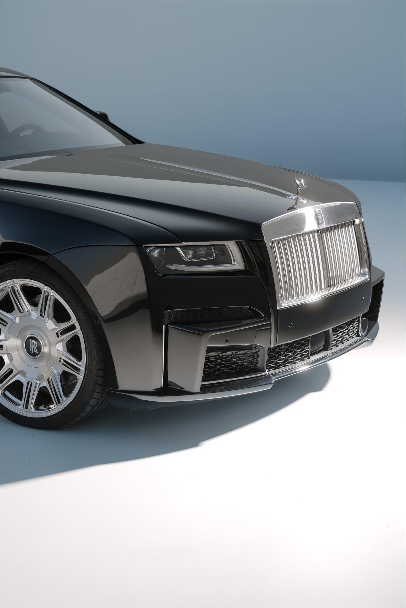 Rolls-Royce-Ghost-by-Spofec-9